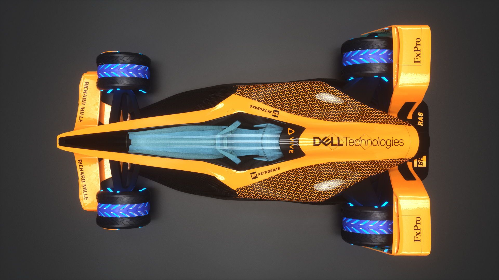 2050 McLaren Future GP MCLExtreme 12.jpeg