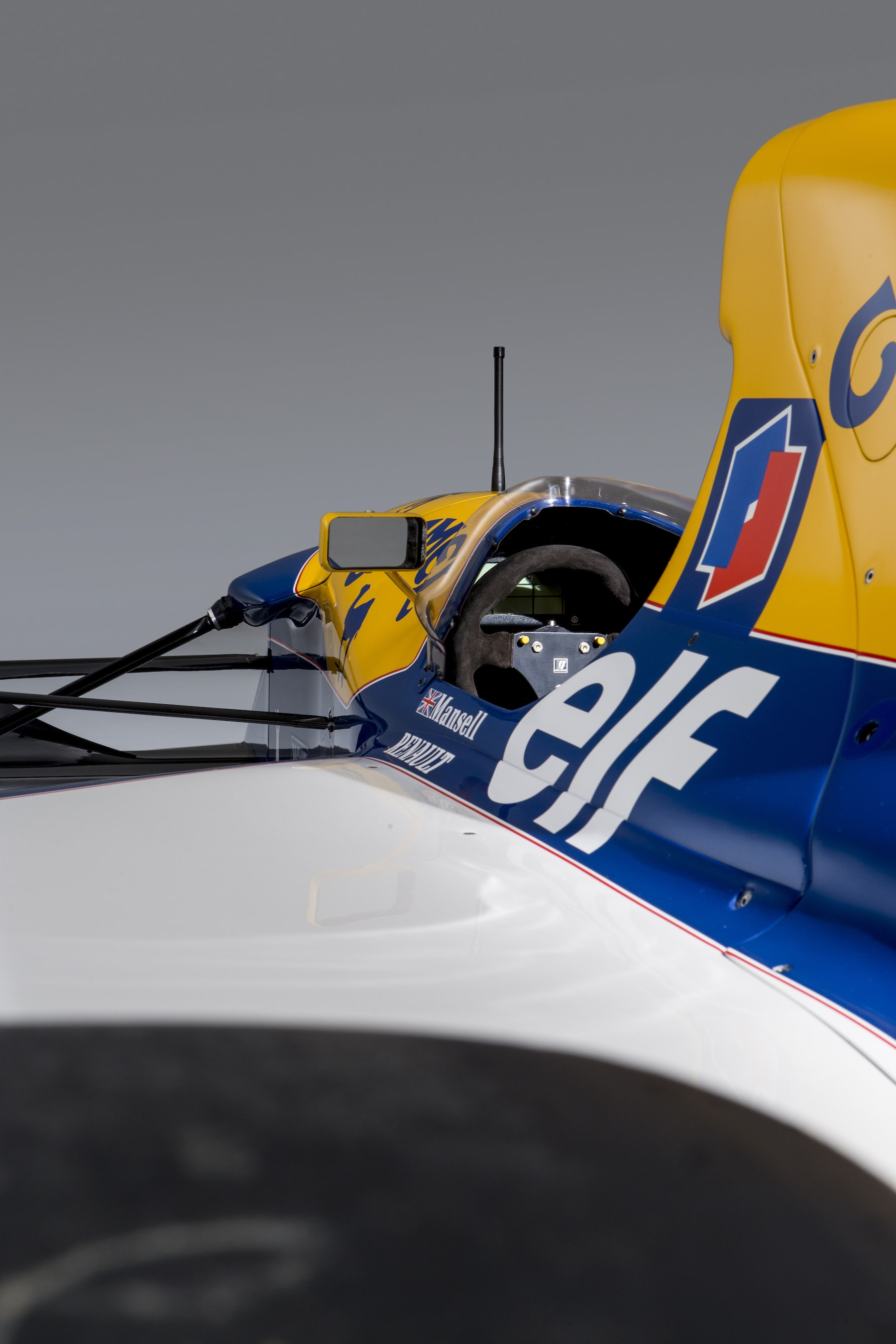 1992 Williams FW14B at Bonhams 2019 FoS 8 copy.jpg