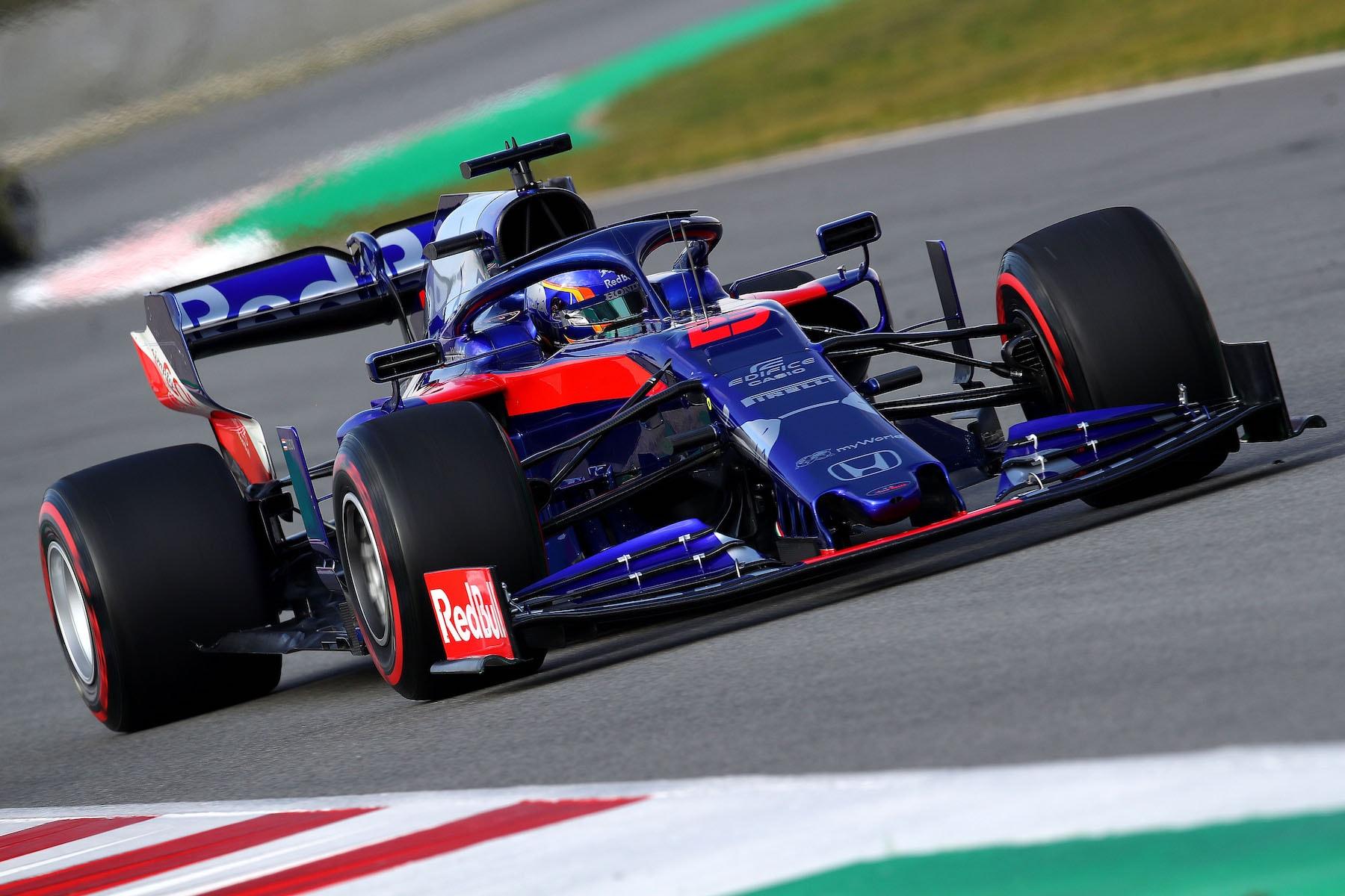 2019 Alex Albon   Toro Rosso STR14   2019 Barcelona T1 D2 3 copy.jpg