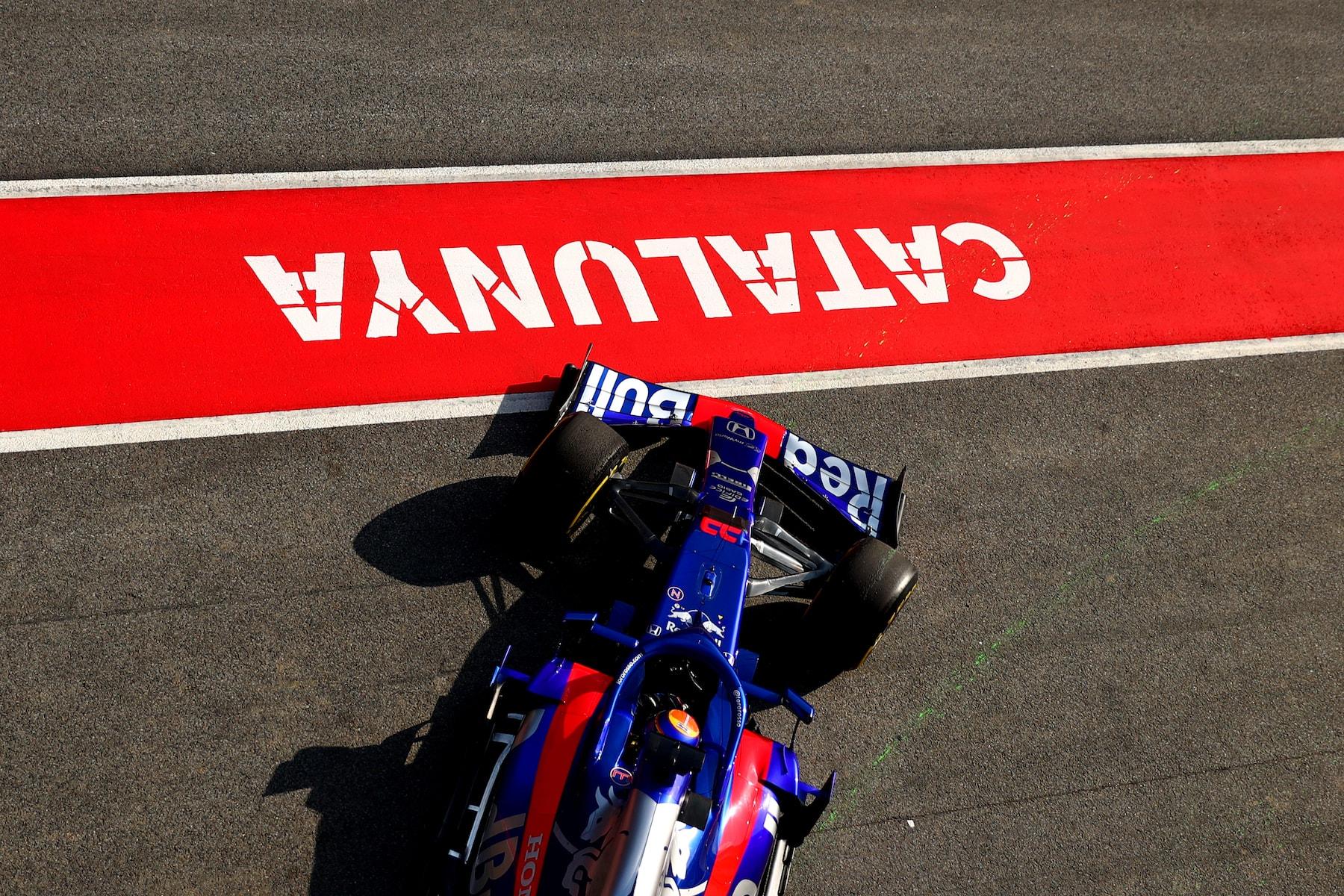 2019 Alex Albon   Toro Rosso STR14   2019 Barcelona T1 D2 2 copy.jpg