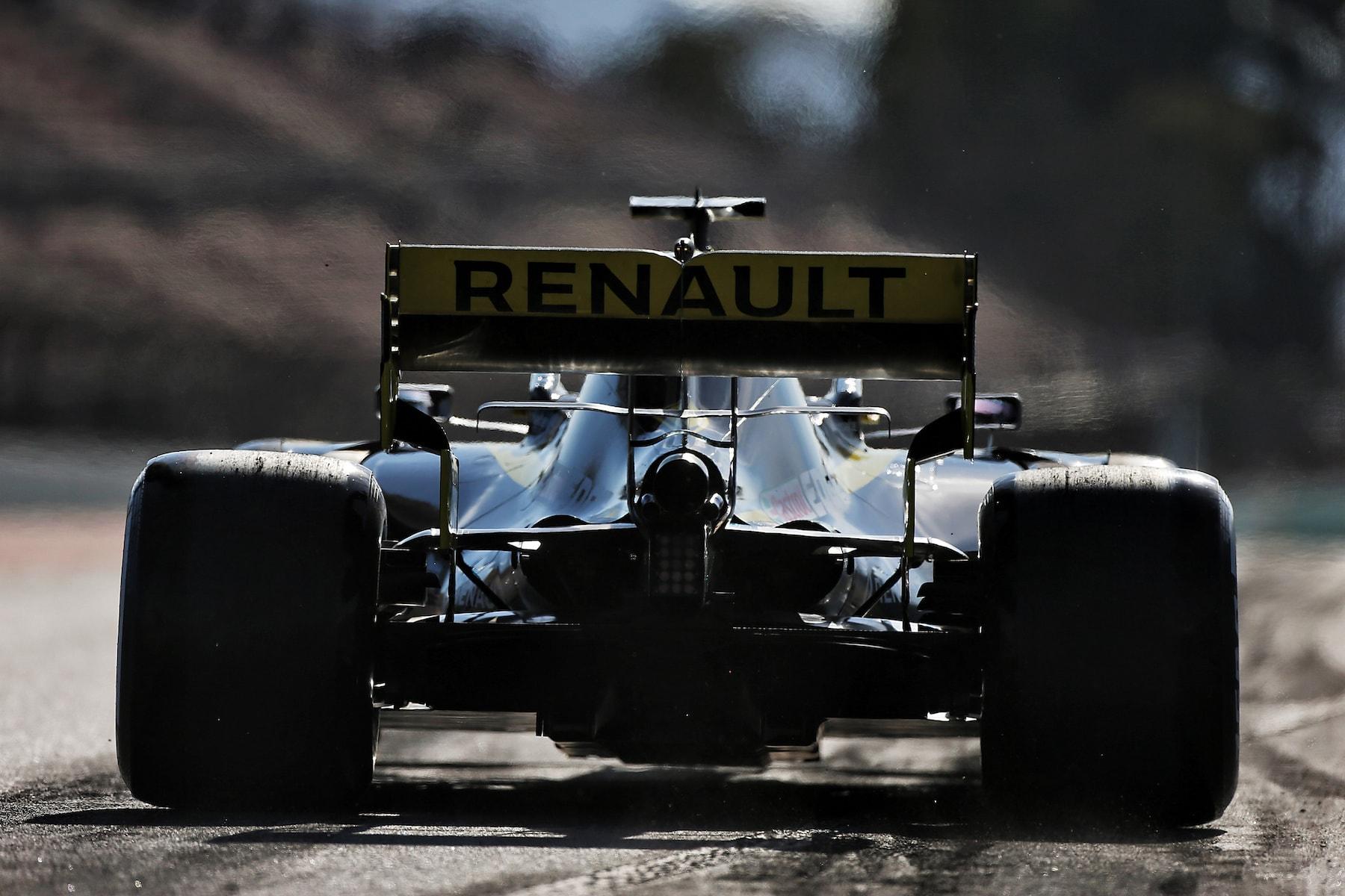 2019 Daniel Ricciardo   Renault RS19   2019 Barcelona T1 D1 2 copy.jpg