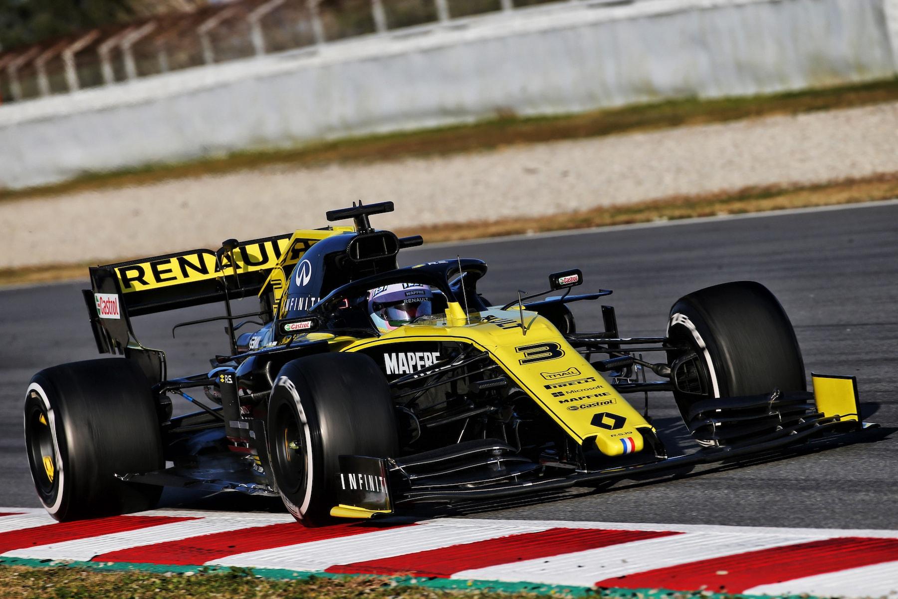 2019 Daniel Ricciardo   Renault RS19   2019 Barcelona T1 D1 1 copy.jpg