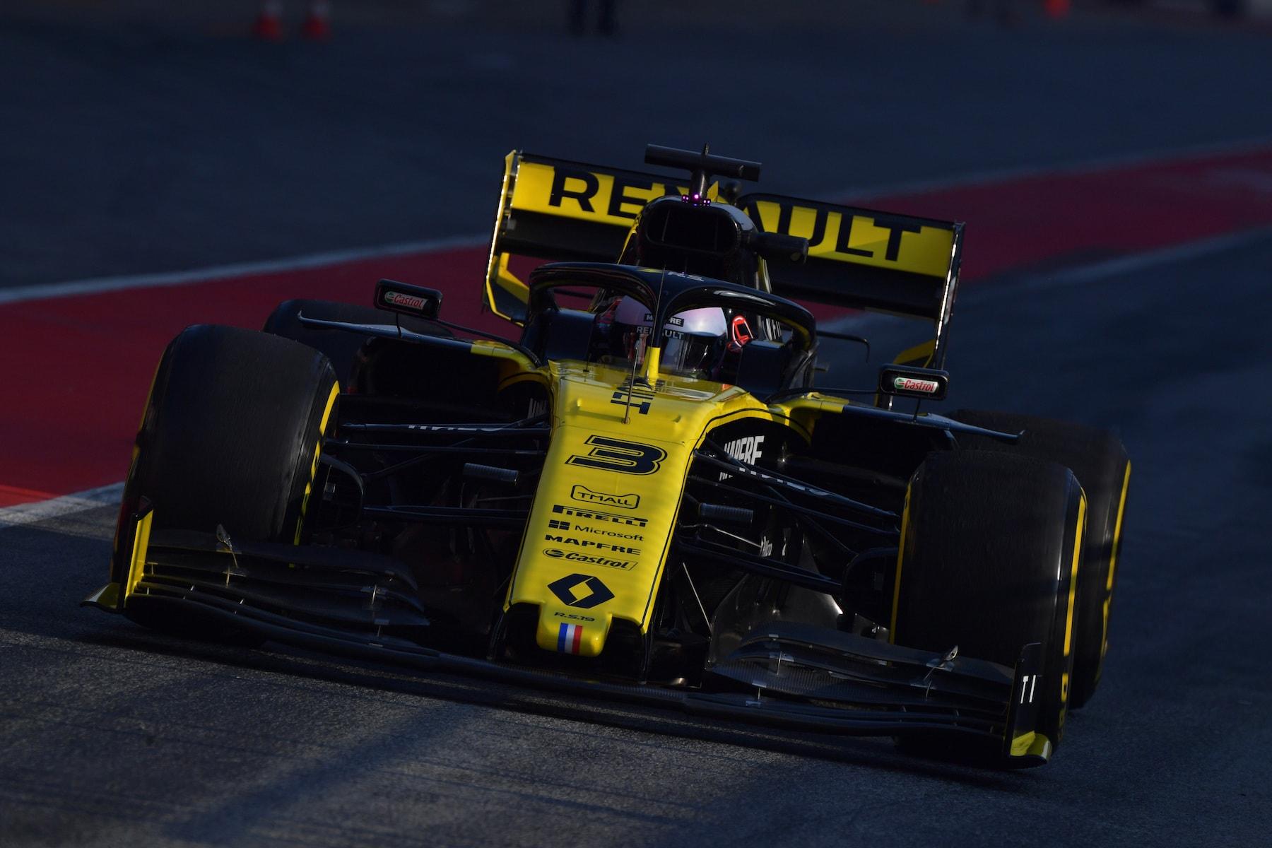 2019 Daniel Ricciardo   Renault RS19   2019 Barcelona T1 D4 1 copy.jpg