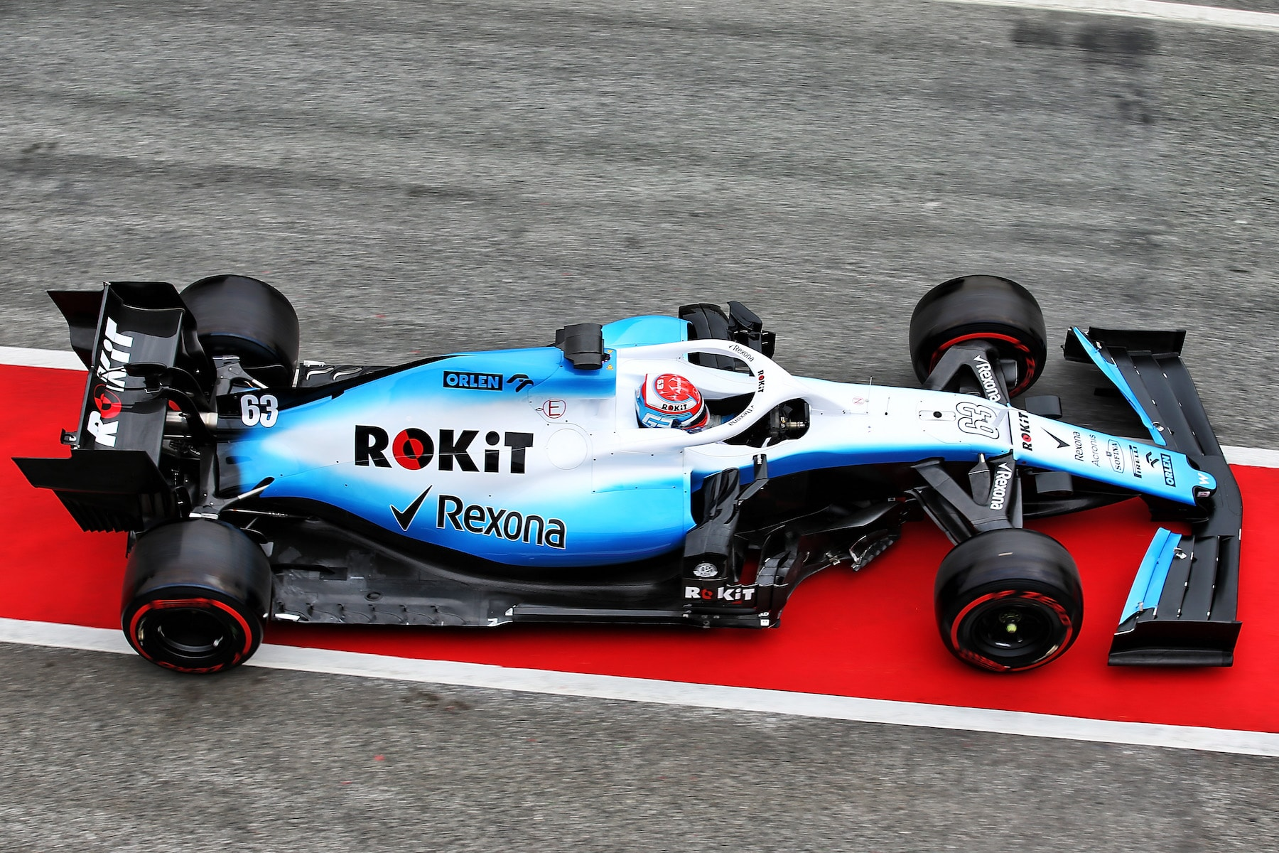 2019 George Russell | Williams FW42 | 2019 Barcelona T1 D3 1 copy.jpg