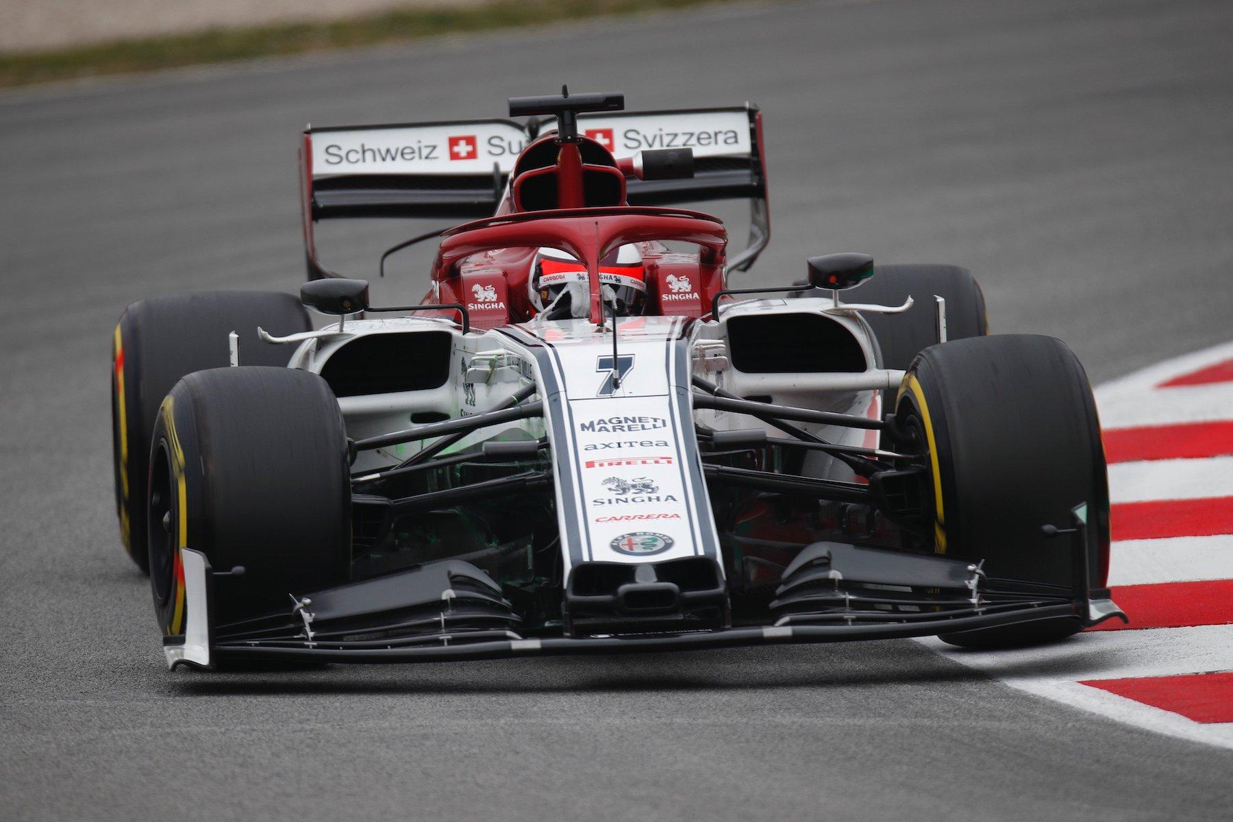 2019 Kimi Raikkonen   Alfa Romeo C38   2019 Barcelona T1 D3 1 copy.jpg