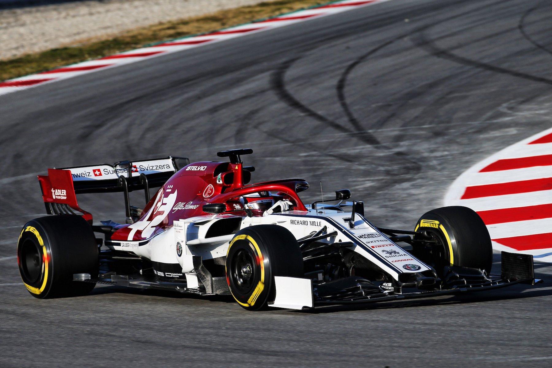 2019 Kimi Raikkonen   Alfa Romeo C38   2019 Barcelona T1 D3 9 copy.jpg