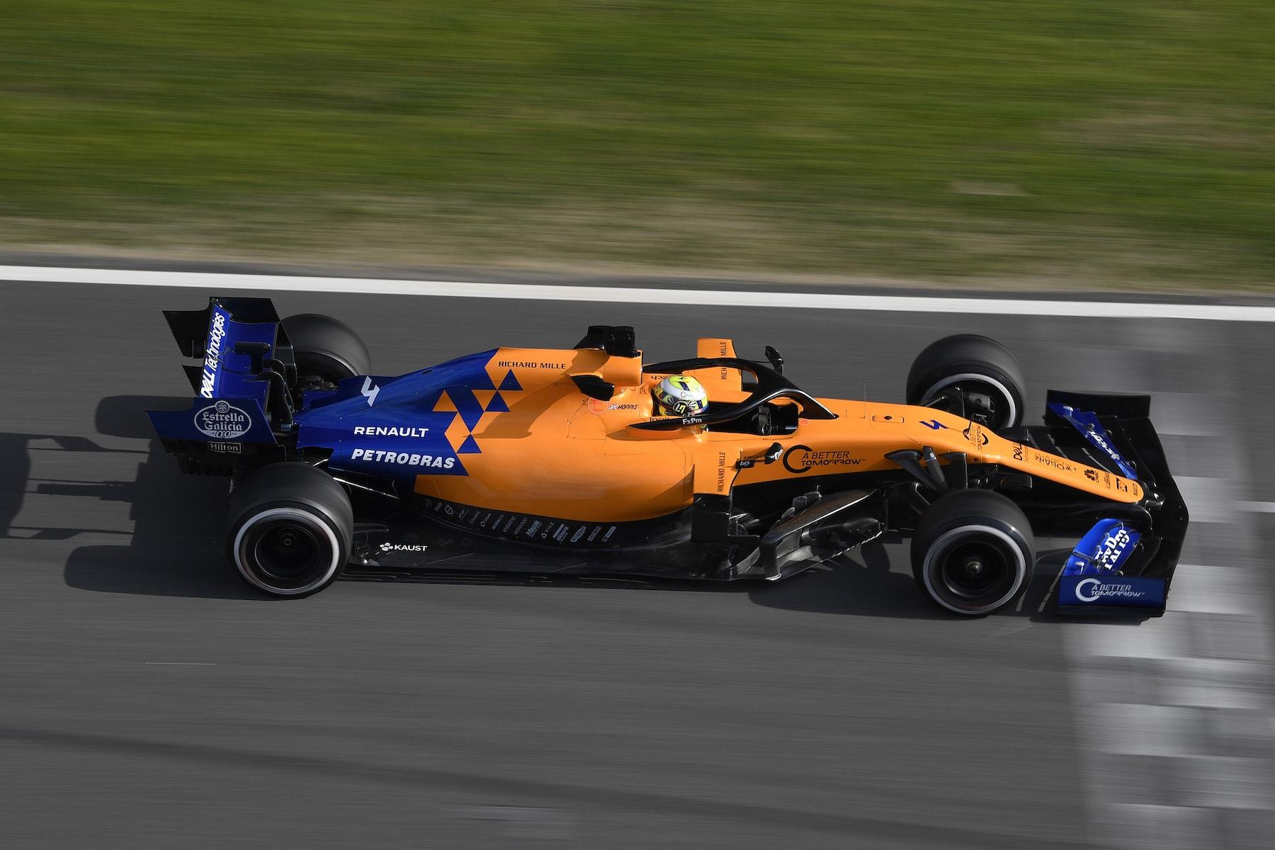2019 Lando Norris   McLaren MCL34   2019 Barcelona T1 D2 1 copy.jpg