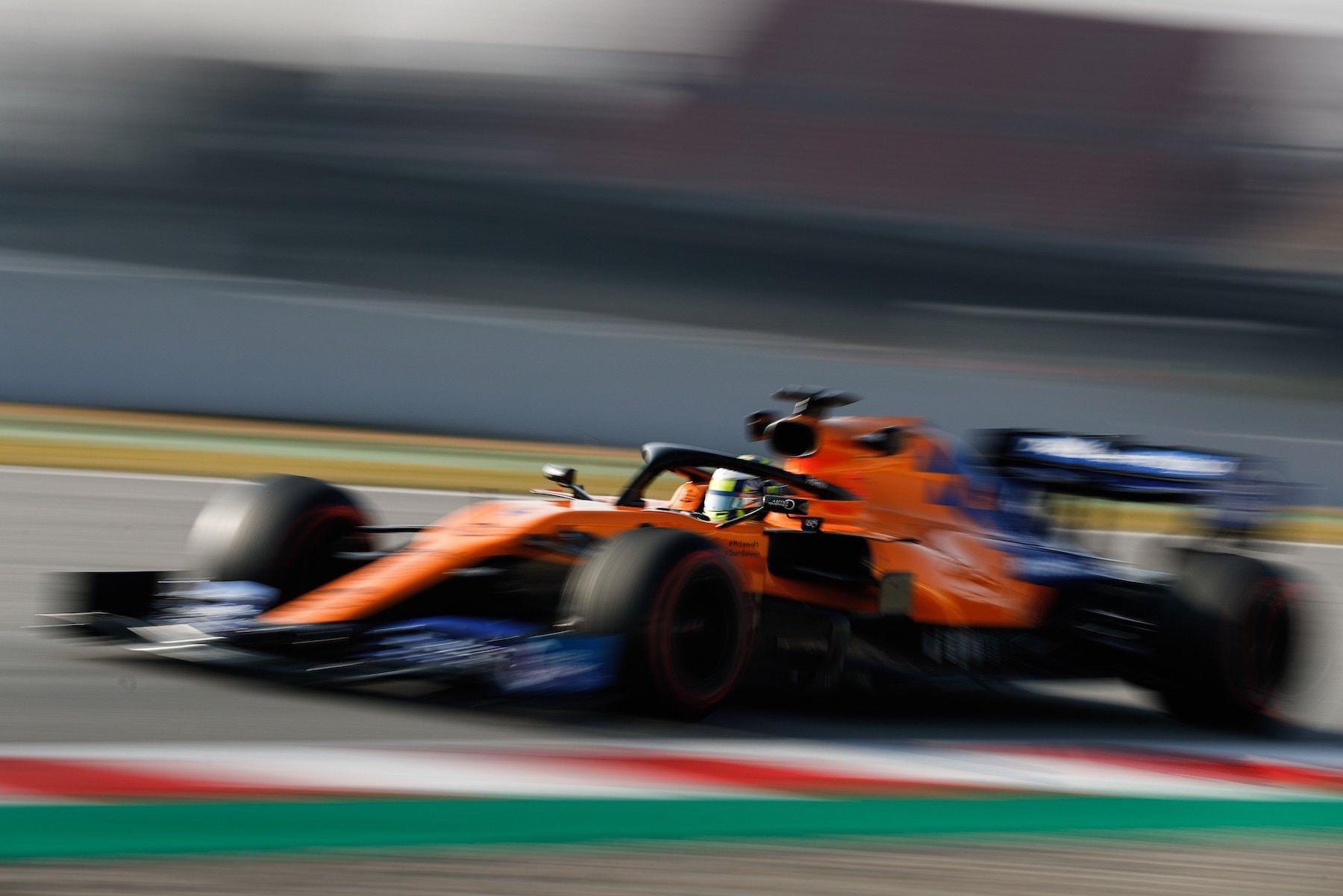 2019 Lando Norris   McLaren MCL34   2019 Barcelona T1 D4 1 copy.jpg