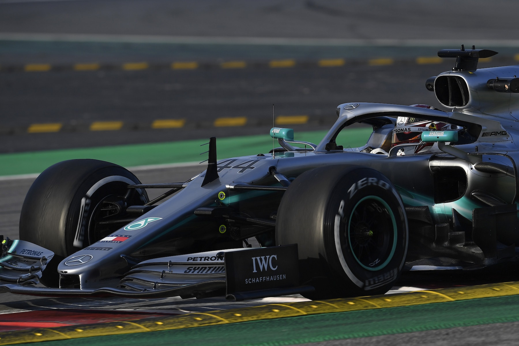 2019 Lewis Hamilton   Mercedes W10   2019 Barcelona T1 D2 1 copy.jpg