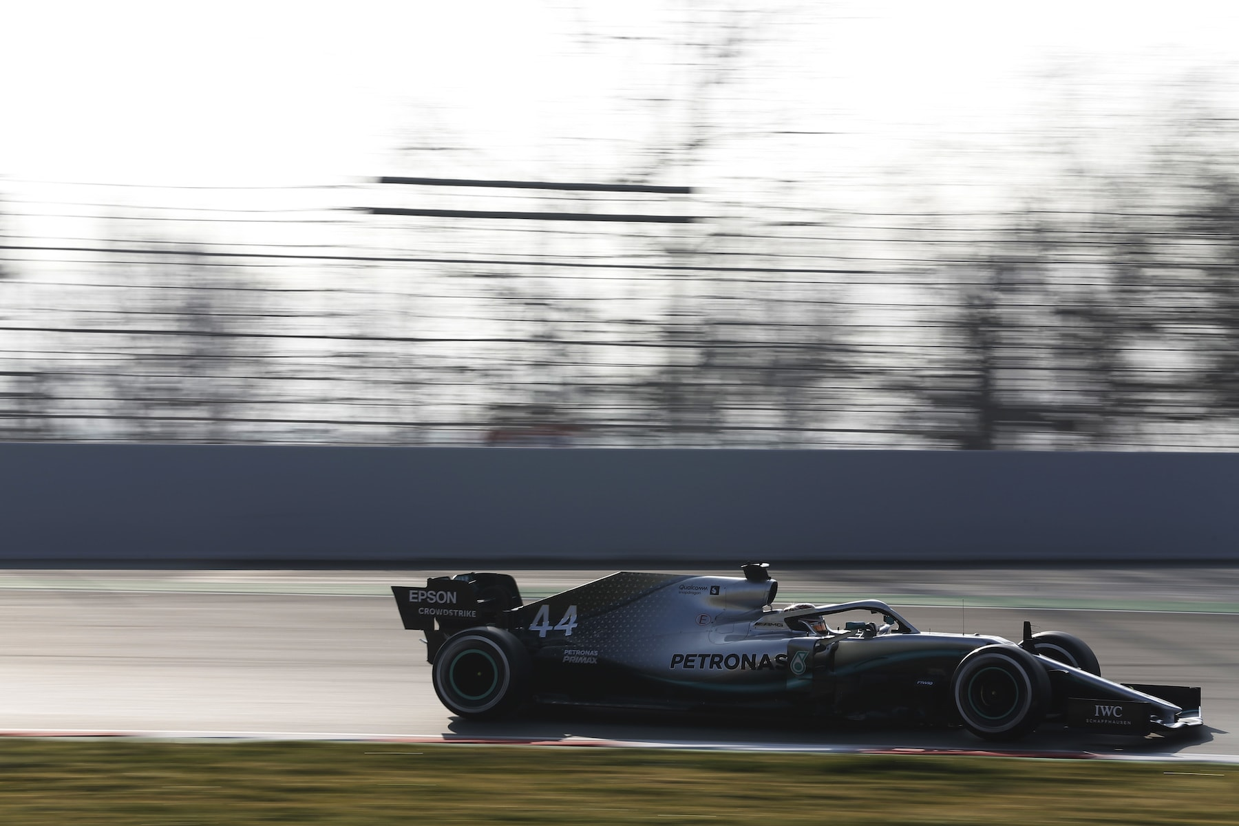 2019 Lewis Hamilton   Mercedes W10   2019 Barcelona T1 D3 1 copy.jpg