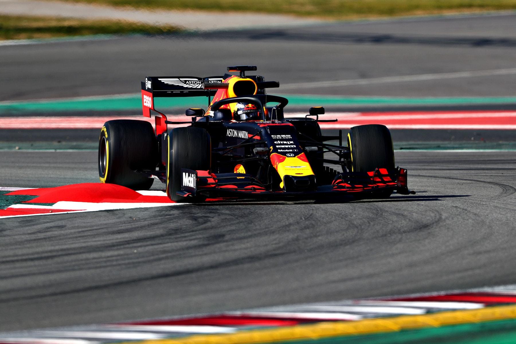 2019 Max Verstappen   Red Bull RB15   2019 Barcelona T1 D1 1 copy.jpg