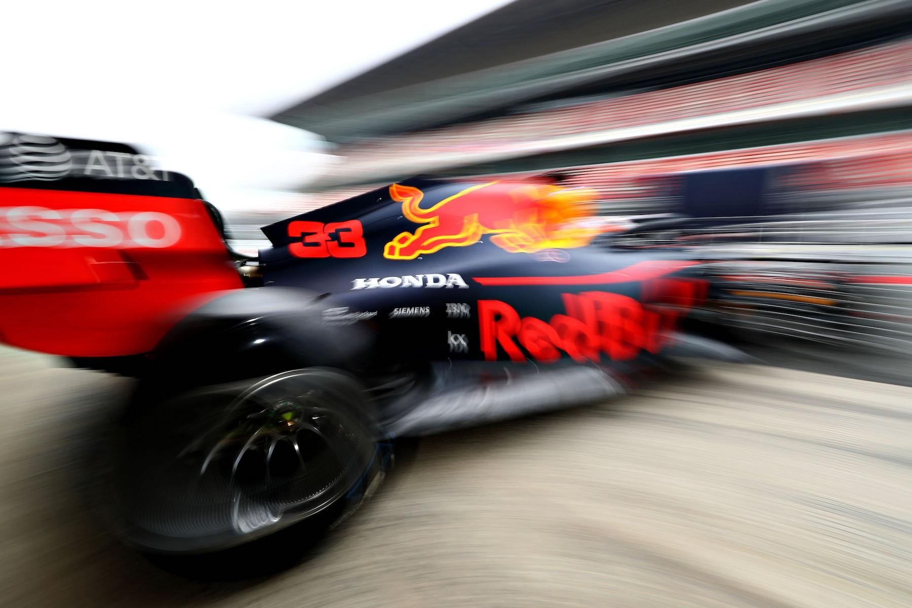 2019 Max Verstappen   Red Bull RB15   2019 Barcelona T1 D3 1 copy.jpg