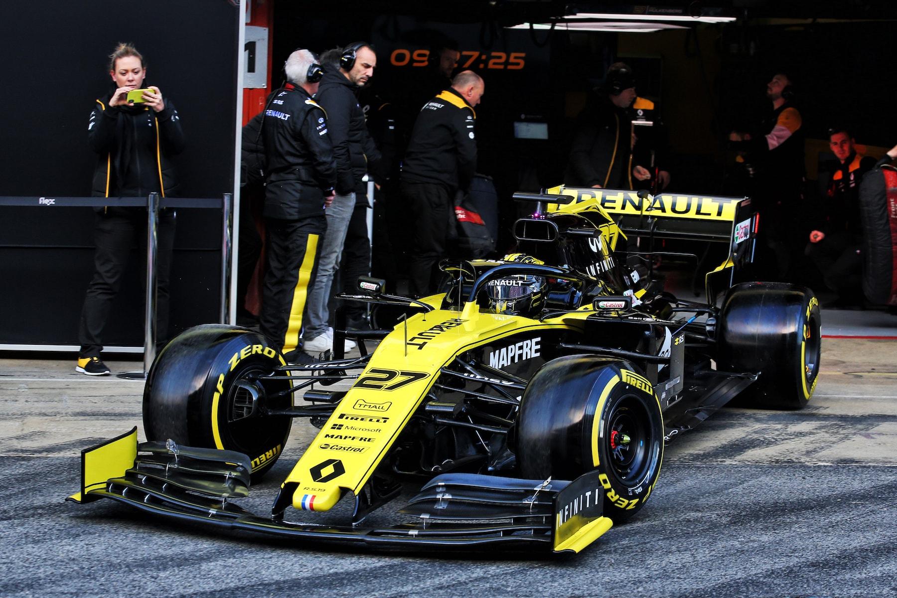 2019 Nico Hulkenberg   Renault RS19   2019 Barcelona T1 D1 1 copy.jpg