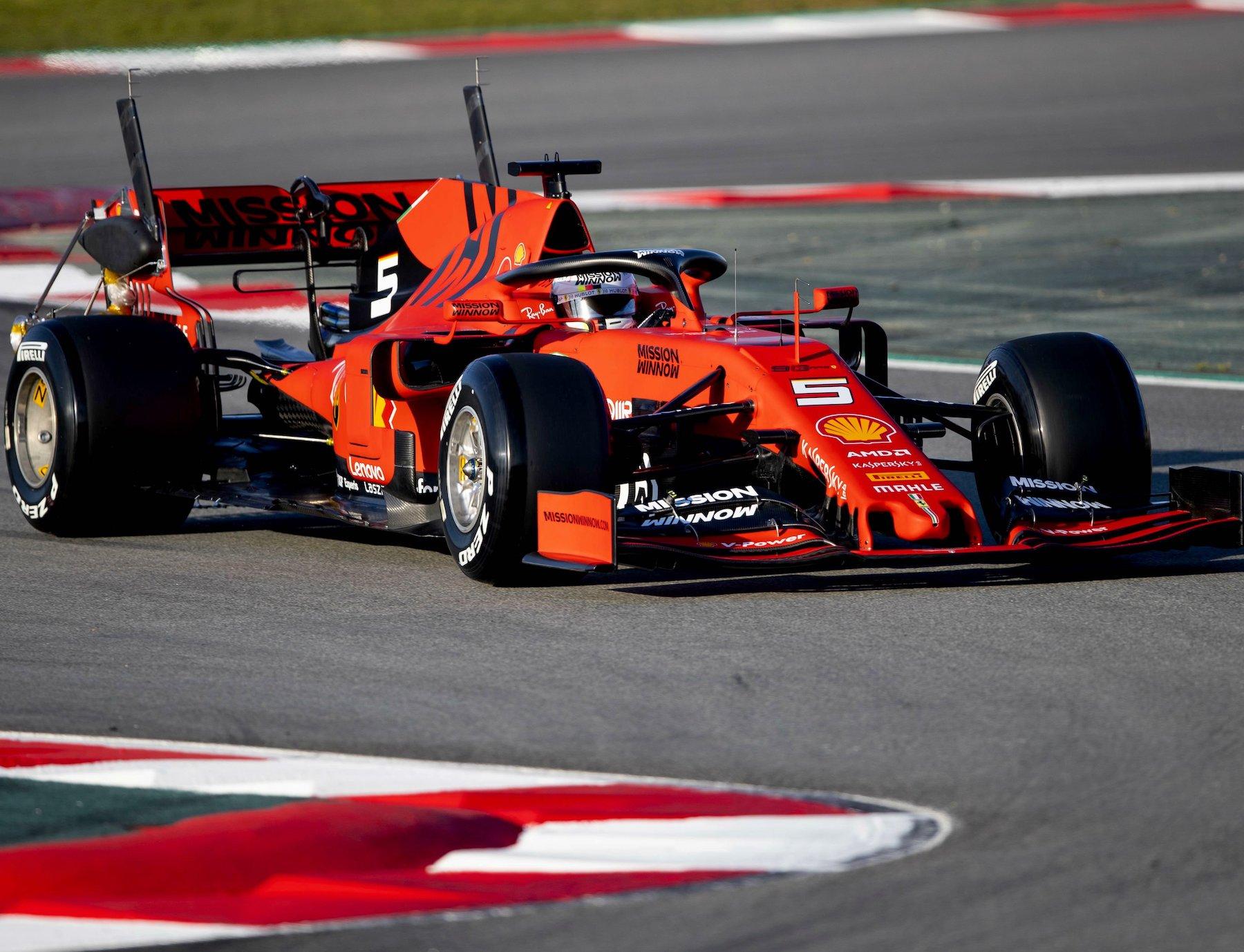2019 Sebastian Vettel   Ferrari SF90   2019 Barcelona T1 D1 4 copy.jpeg