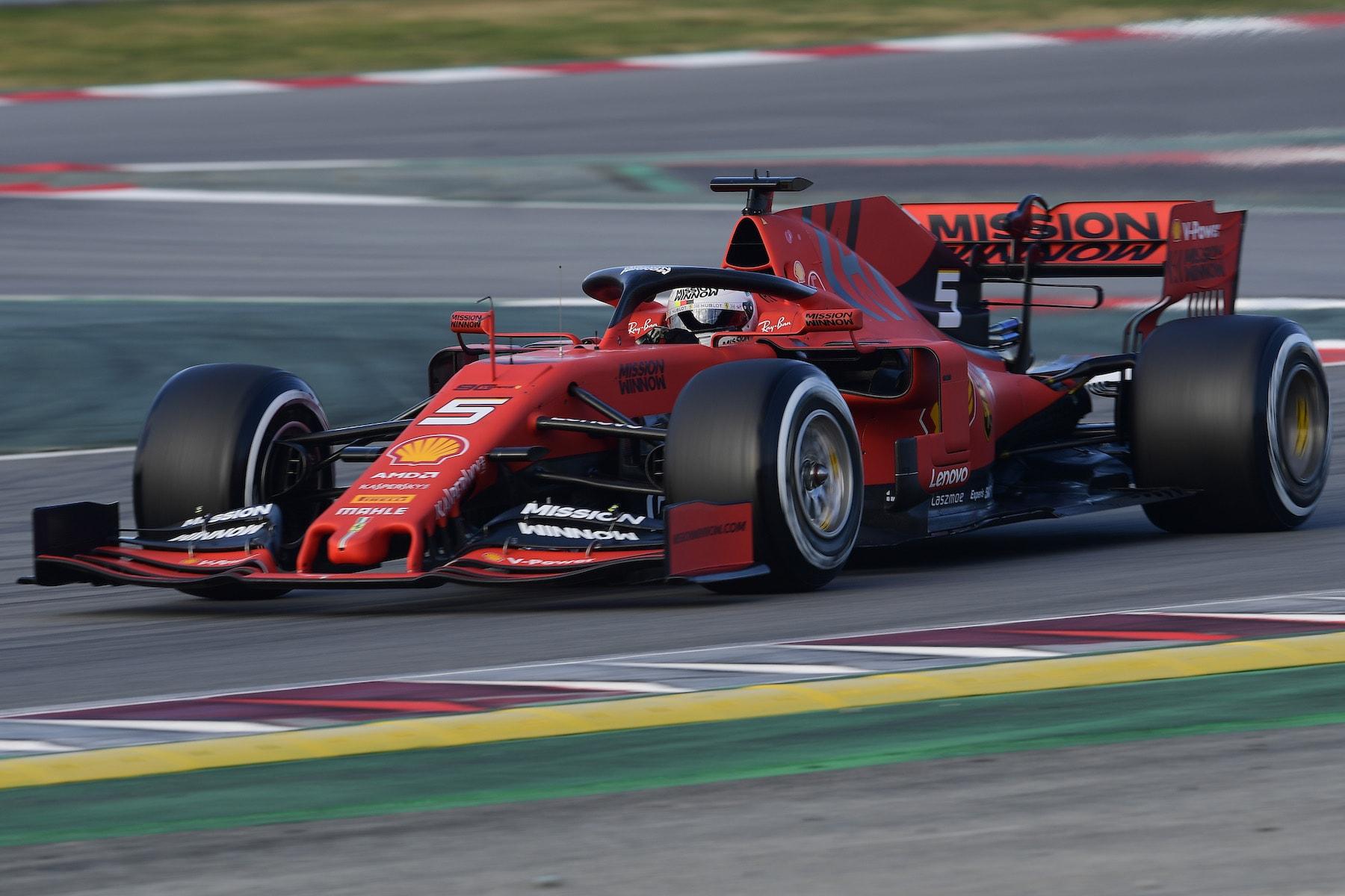 2019 Sebastian Vettel   Ferrari SF90   2019 Barcelona T1 D1 8 copy.jpg
