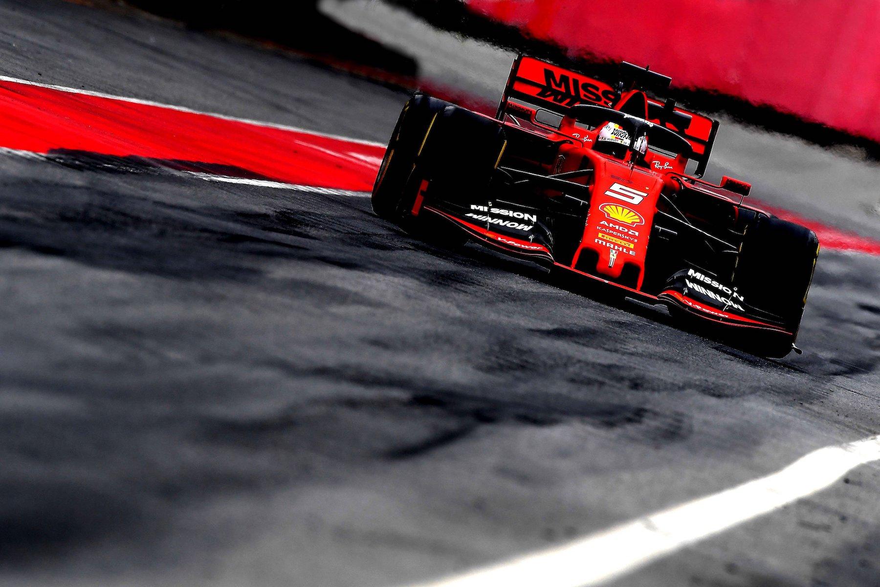 2019 Sebastian Vettel   Ferrari SF90   2019 Barcelona T1 D3 3 copy.jpg