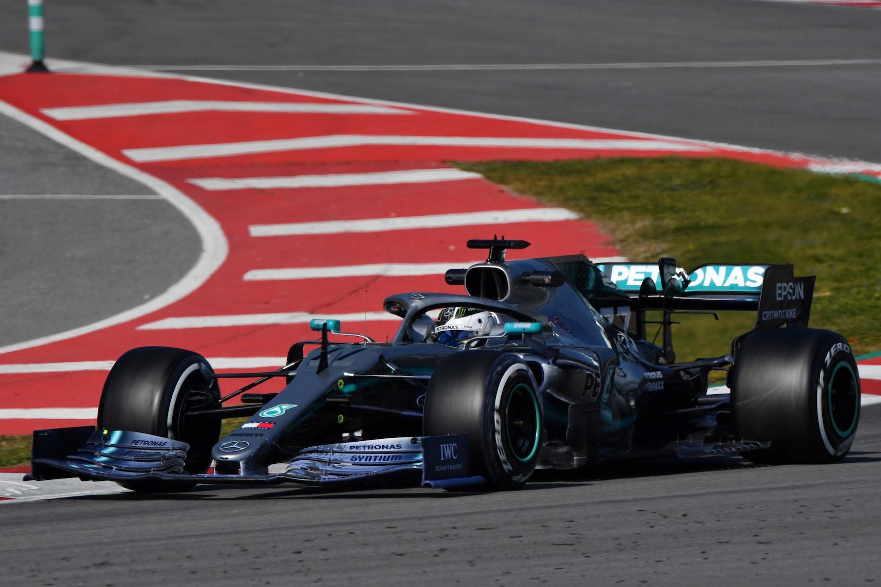 2019 Valtteri Bottas   Mercedes W10   2019 Barcelona T1 D1 copy.jpg