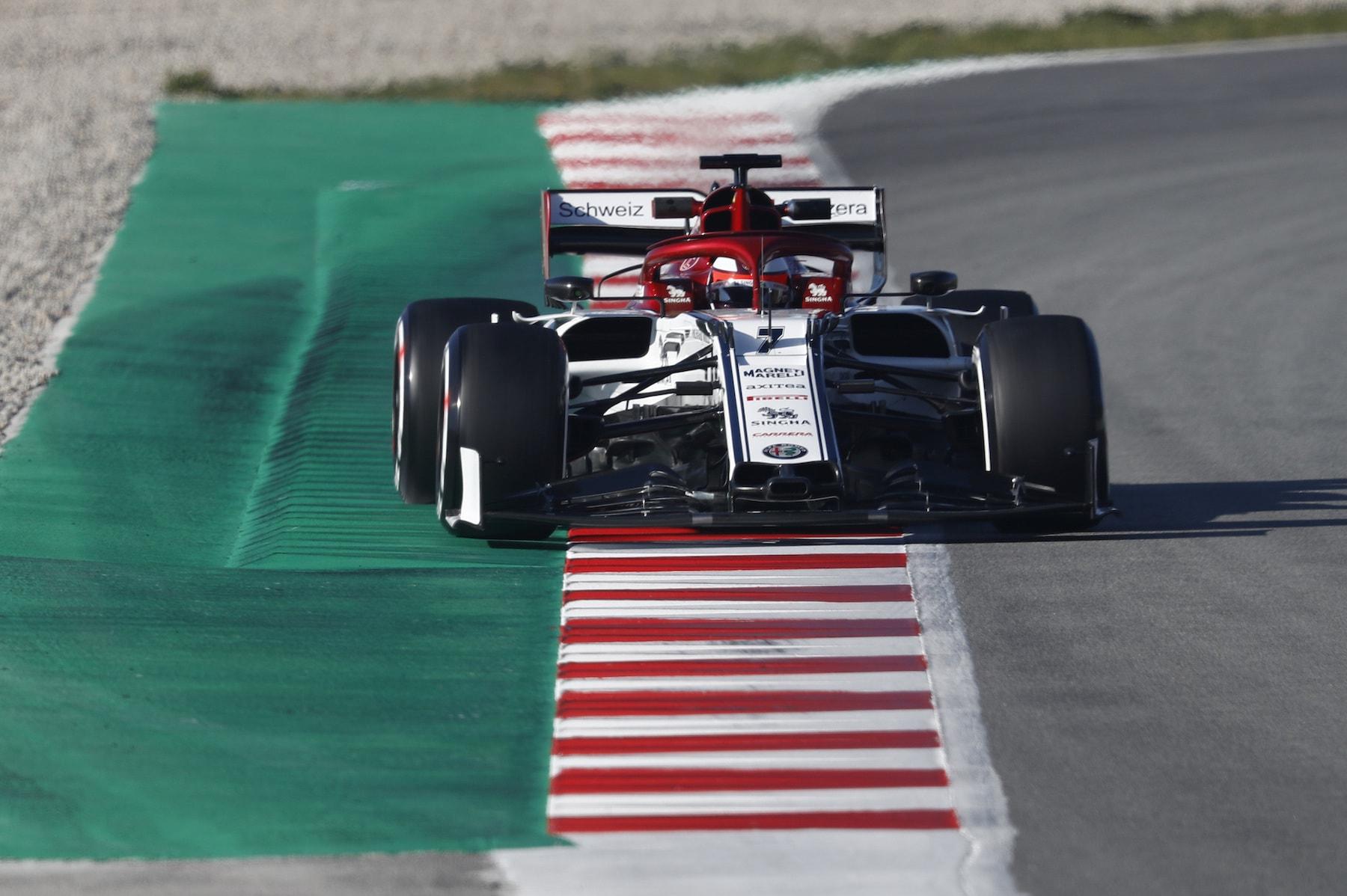 2019 Kimi Raikkonen | Alfa Romeo C38 | 2019 Barcelona T2 D3 2 copy.jpg