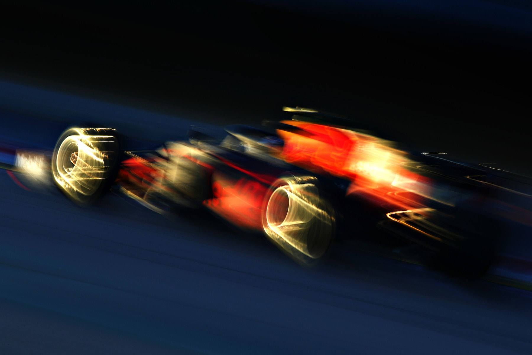 2019 Max Verstappen | Red Bull RB15 | 2019 Barcelona T2 D4 2.jpg