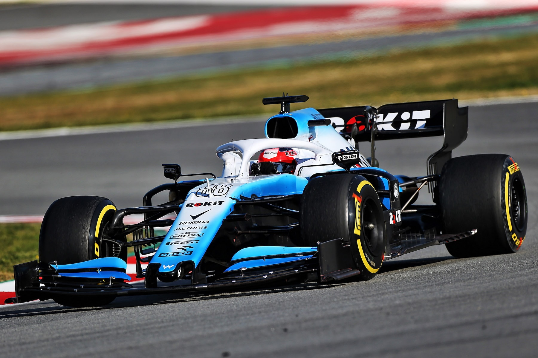 2019 Robert Kubica | Williams FW42 | 2019 Barcelona T2 D4 2 copy.jpg