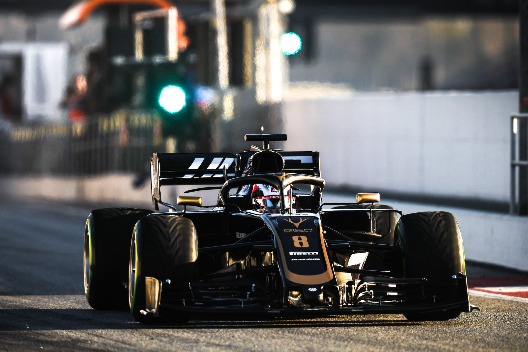 2019 Romain Grosjean | Haas VF19 | 2019 Barcelona T2 D4 1 copy.jpg
