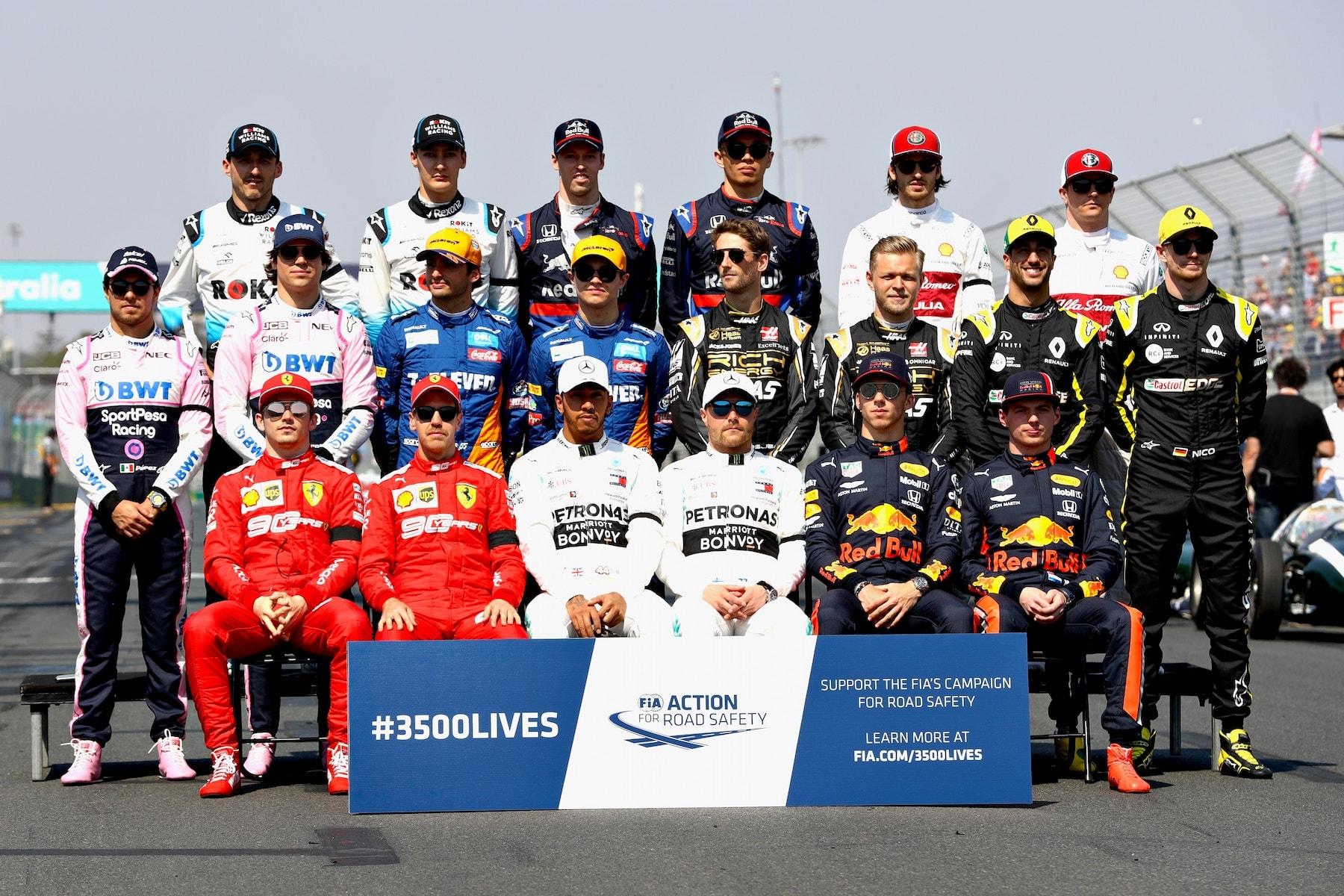 A 2019 F1 Class of 2019 | 2019 Australian GP Photo by Robert Cianflone copy.jpg