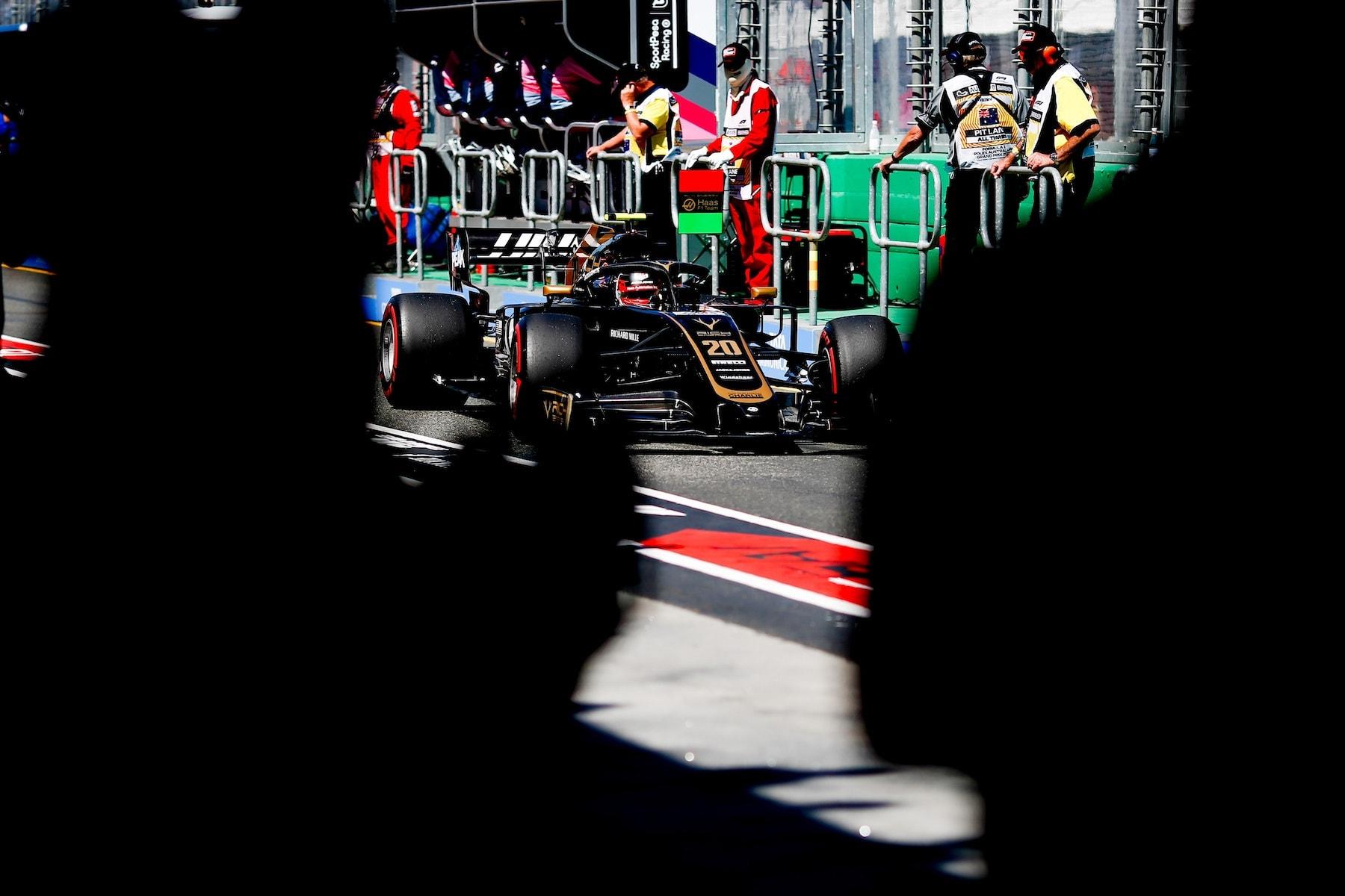 B 2019 Kevin Magnussen | Haas VF19 | 2019 Australian GP FP2 4 copy.jpg