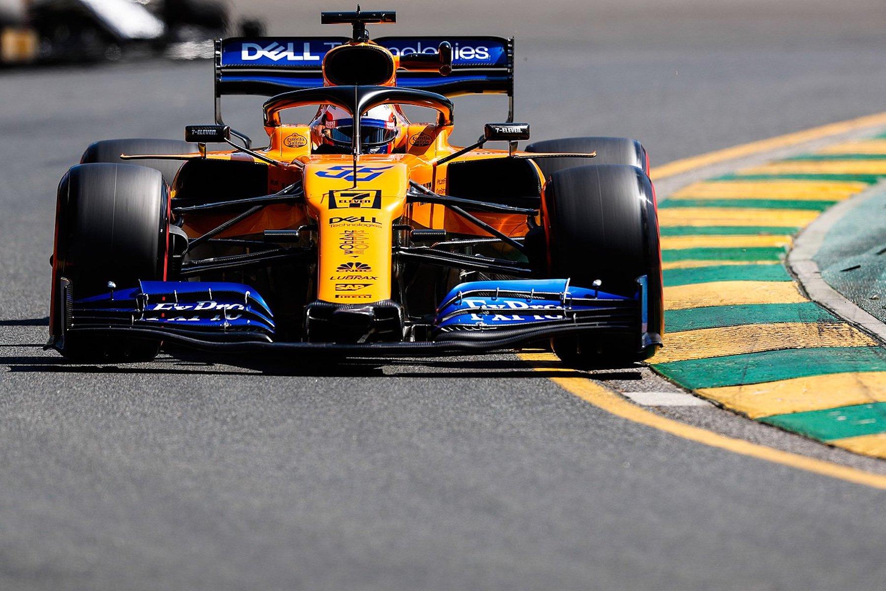 G 2019 Carlos Sainz | McLaren MCL34 | 2019 Australian GP FP1 1 copy.jpg
