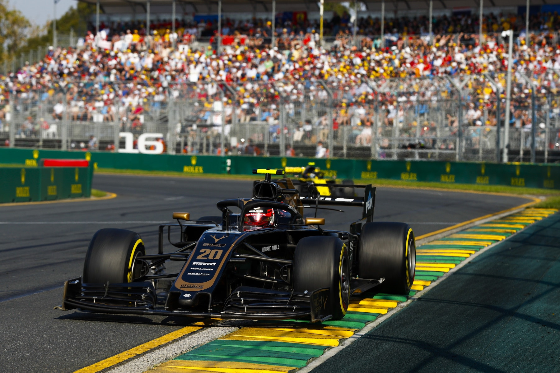 G 2019 Kevin Magnussen | Haas VF19 | 2019 Australian GP P6 1 copy.jpg