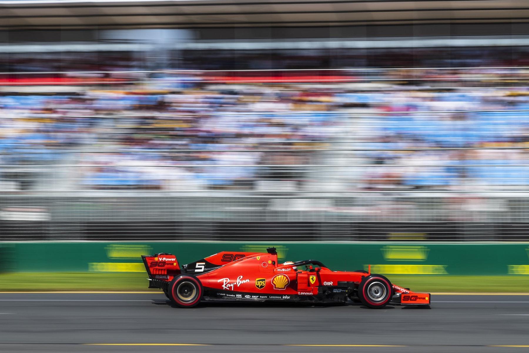 G 2019 Sebastian Vettel | Ferrari SF90 | 2019 Australian GP Q 2 copy.jpg