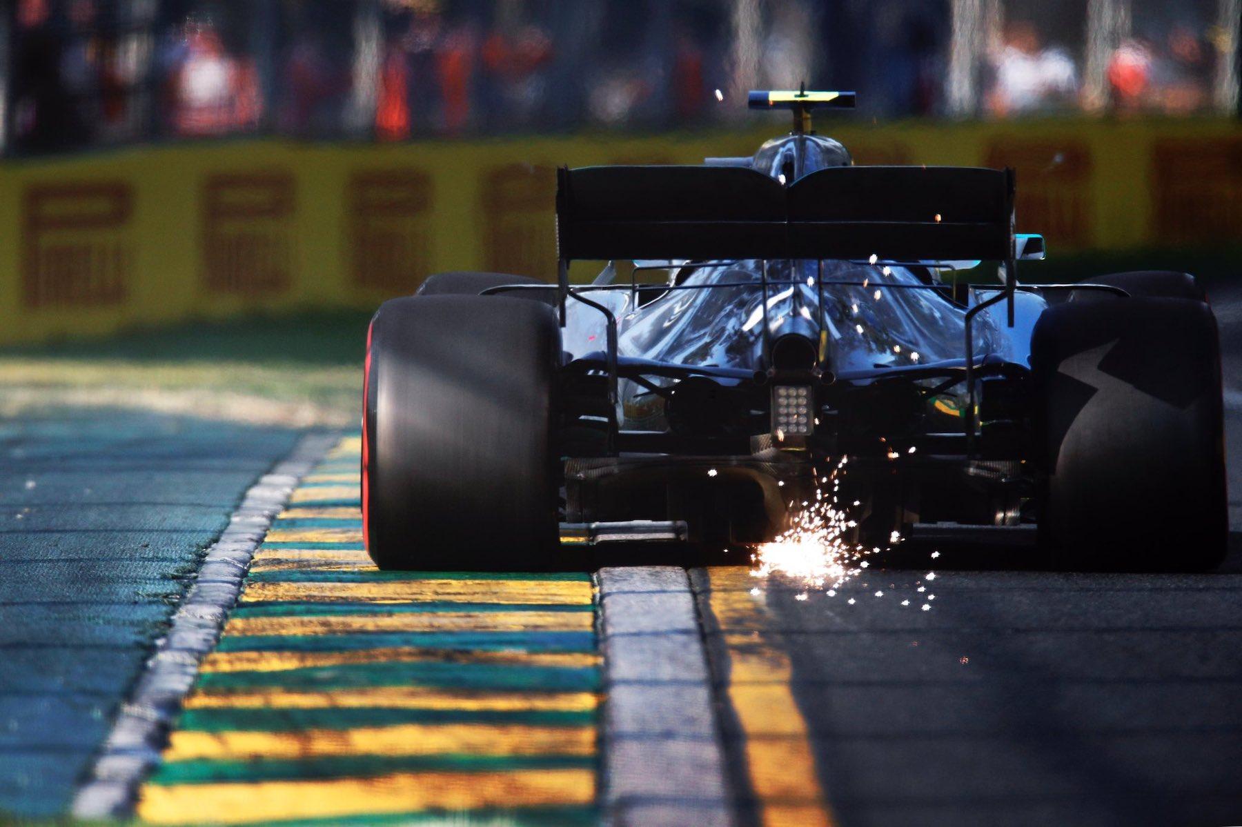 G 2019 Valtteri Bottas | Mercedes W10 | 2019 Australian GP Q 1 copy.jpg