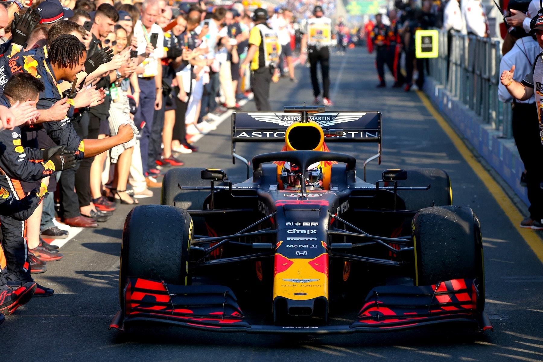 W 2019 Max Verstappen | Red Bull RB15 | 2019 Australian GP P3 6 copy.jpg