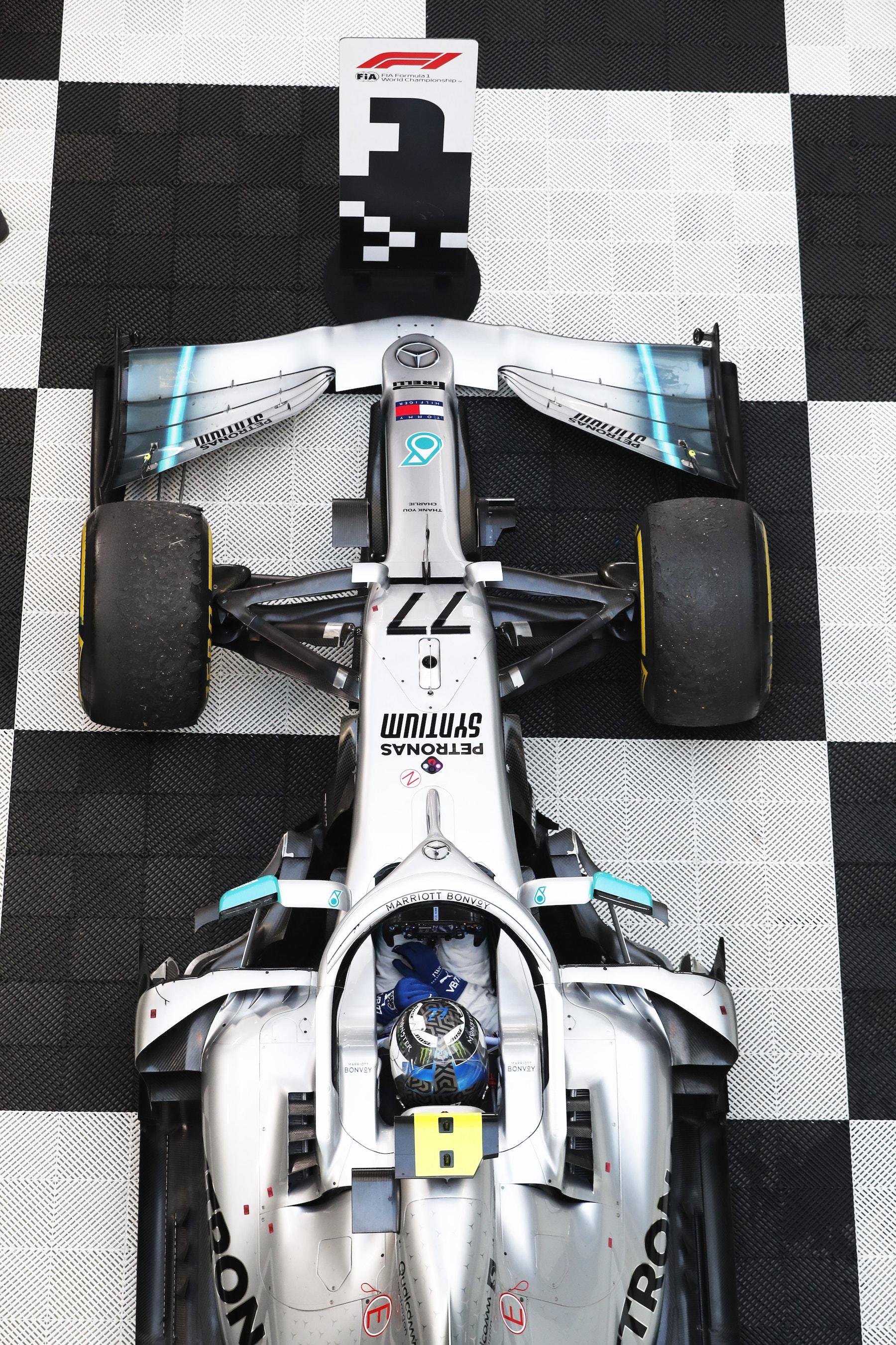 U 2019 Valtteri Bottas | Mercedes W10 | 2019 Australian GP winner 6 copy.jpg