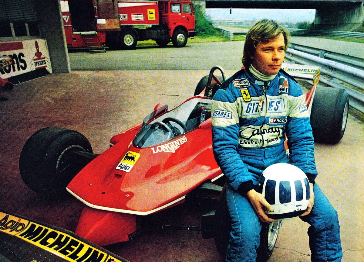 Didier Pironi | Ferrari copy.jpg