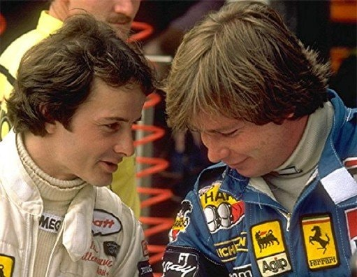Gilles Villeneuve and Didier Pironi.jpg