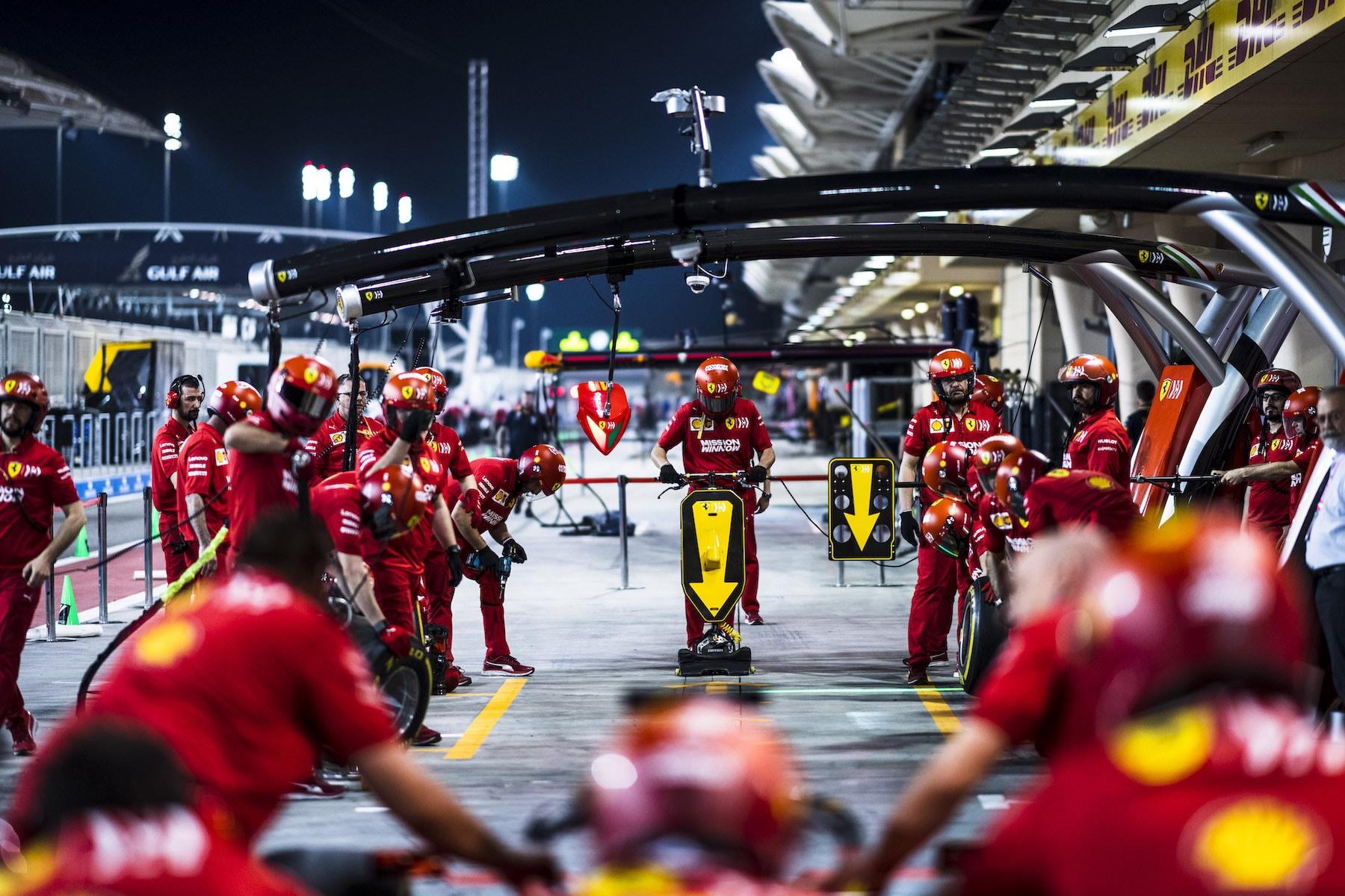 1 2019 Ferrari pitstop practice | 2019 Bahrain GP copy.jpg
