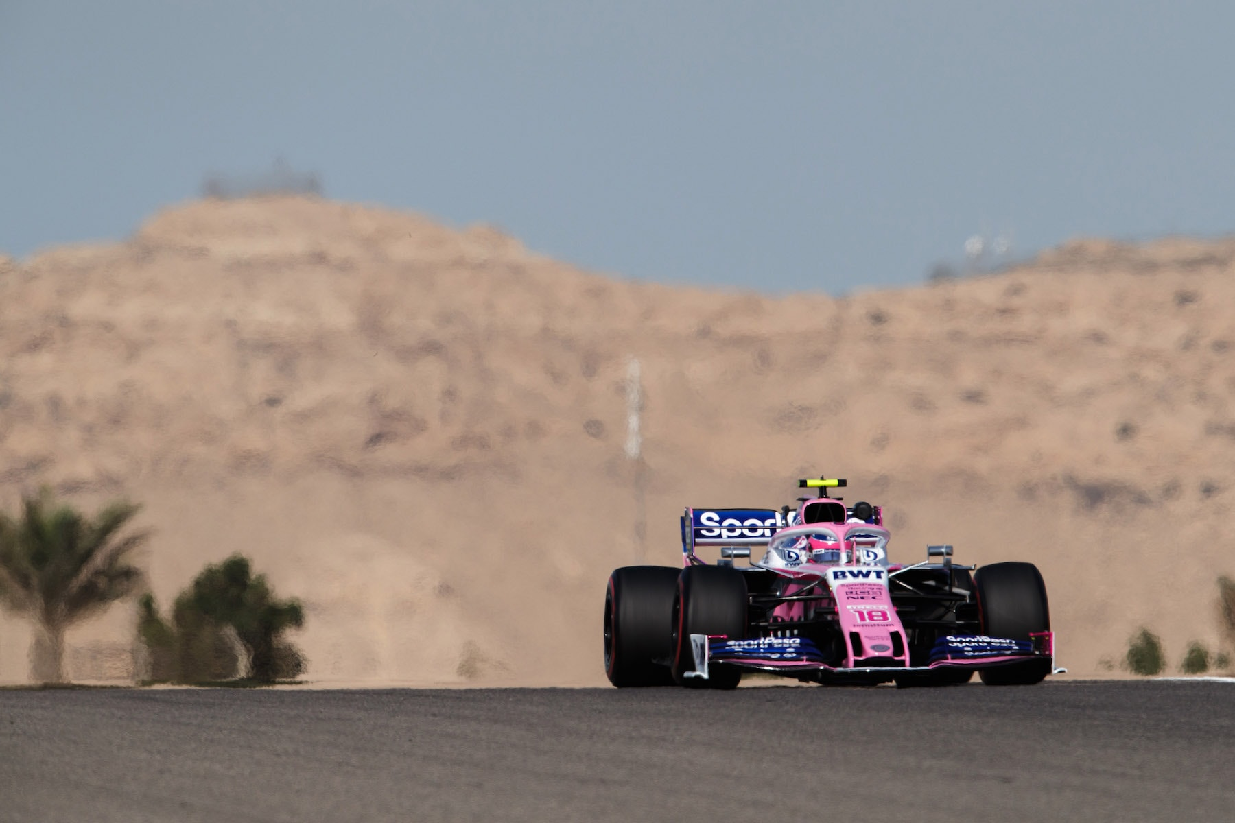 1 2019 Lance Stroll | Racing Point RP19 | 2019 Bahrain GP FP1 1 copy.jpg