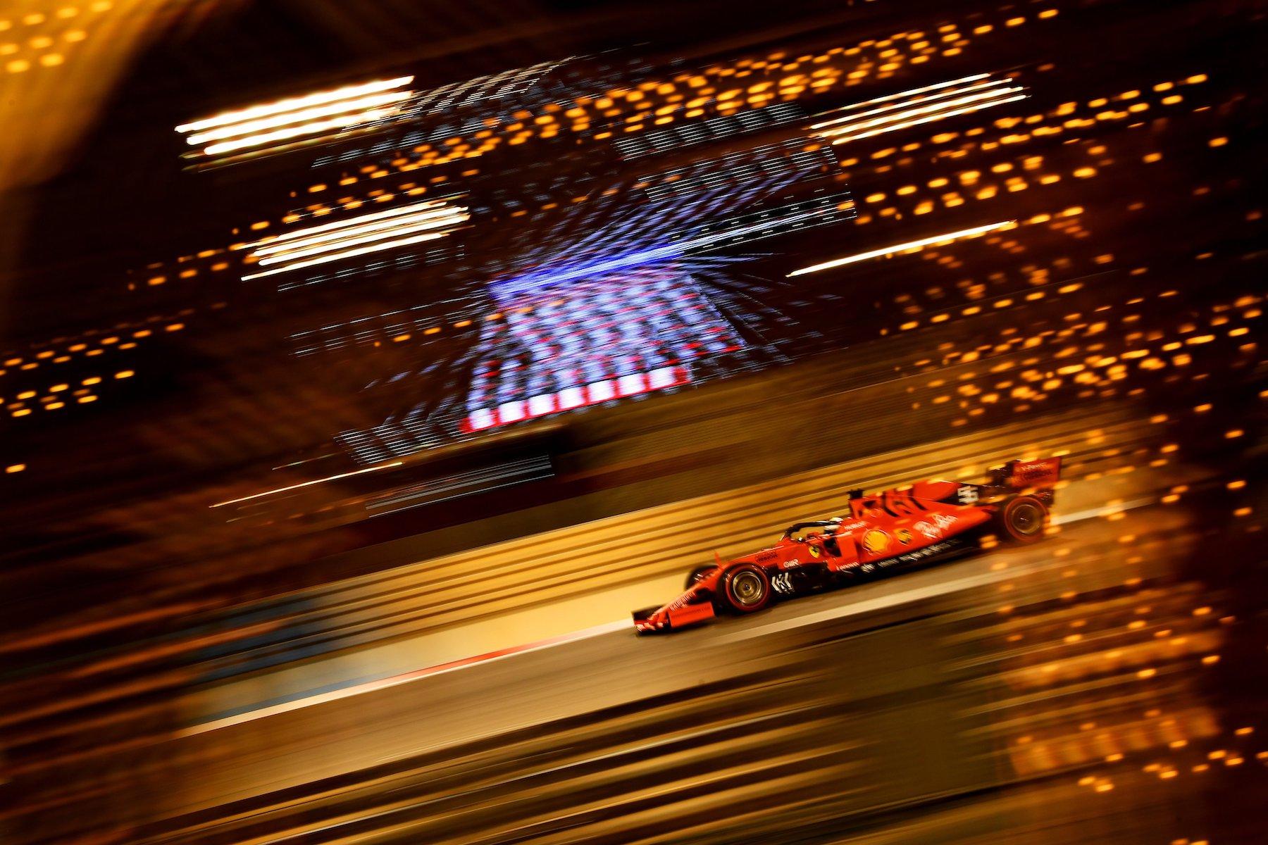 1 2019 Sebastian Vettel | Ferrari SF90 | 2019 Bahrain GP FP2 2 copy.jpg
