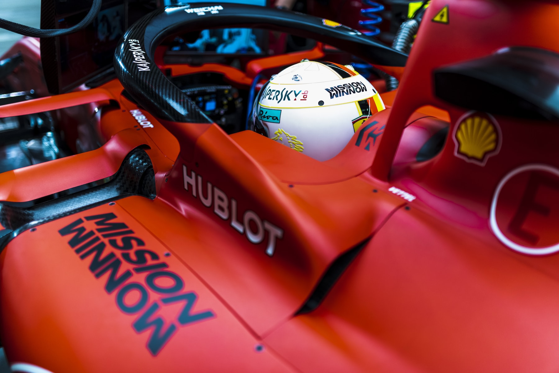 1 2019 Sebastian Vettel | Ferrari SF90 | 2019 Bahrain GP FP2 4 copy.jpg
