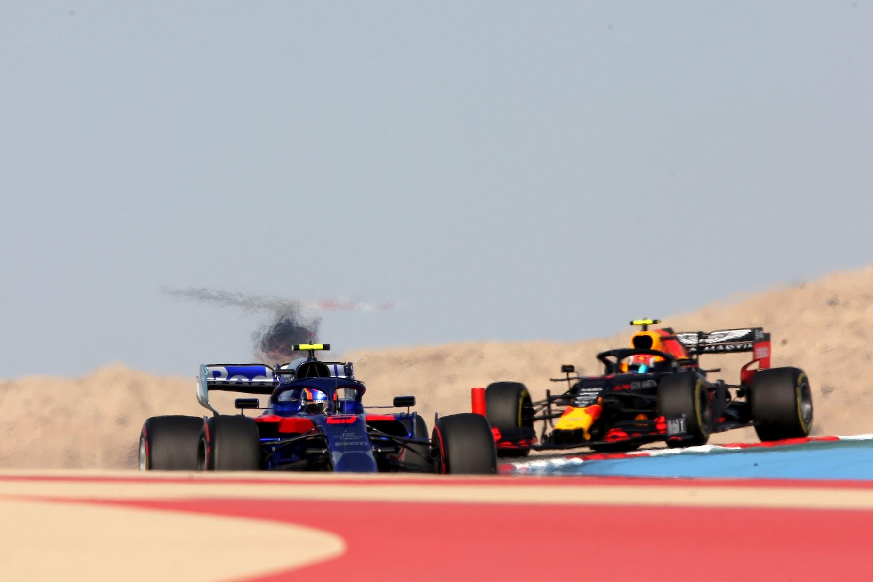 2 2 3 2019 Alex Albon | Toro Rosso STR14 | 2019 Bahrain GP FP3 1 copy.jpg