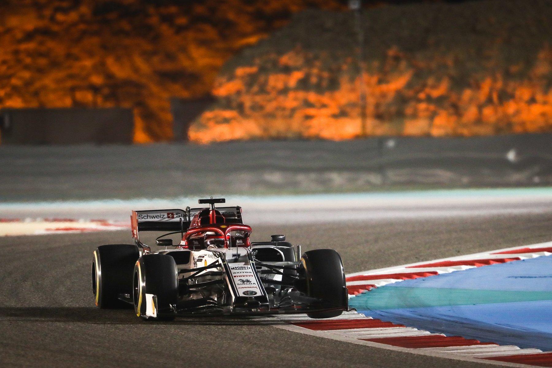 2 8 9 2019 Kimi Raikkonen | Alfa Romeo C38 | 2019 Bahrain GP 1 copy.jpg