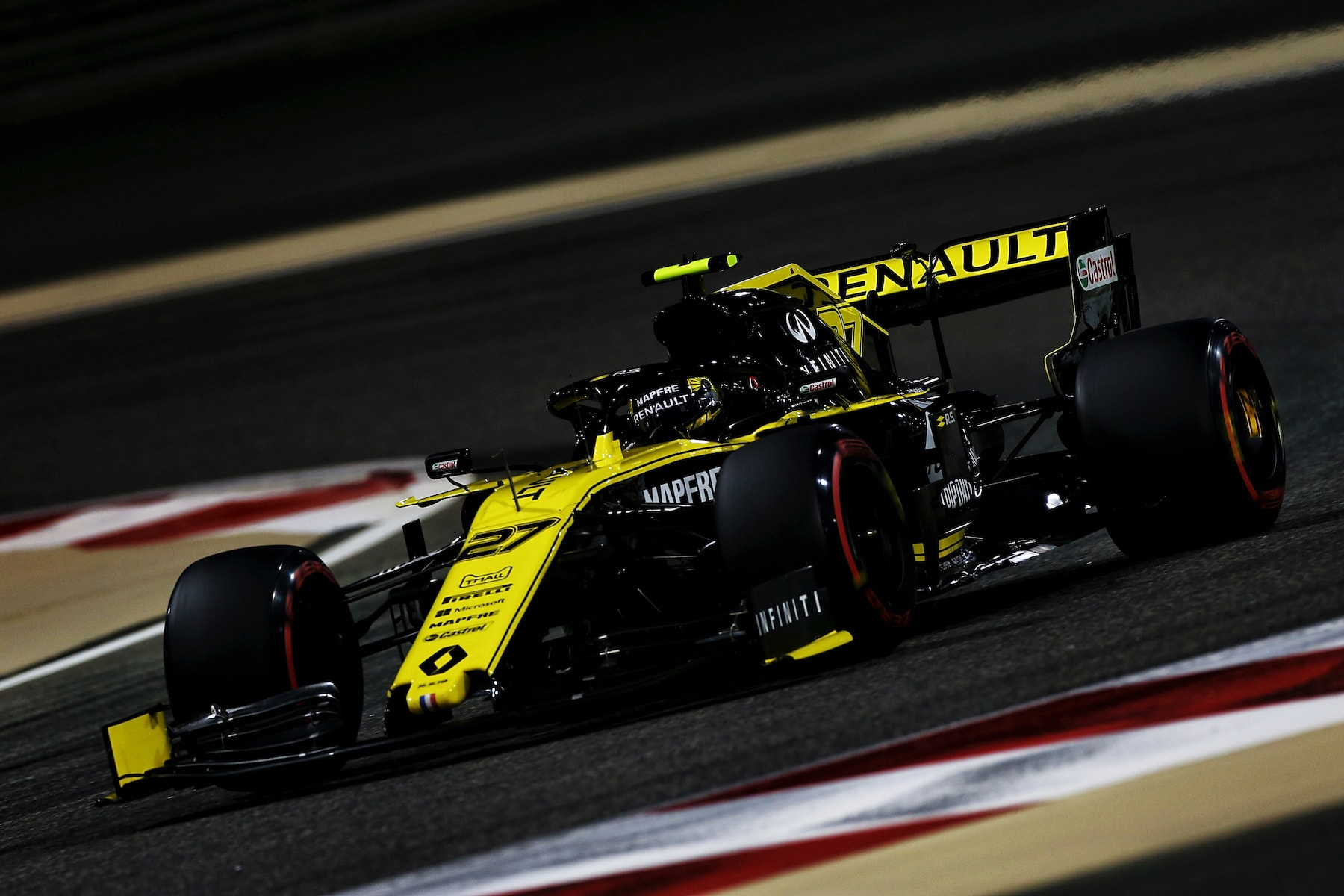 2 10 11 2019 Nico Hulkenberg | Renault RS19 | 2019 Bahrain GP 1 copy.jpg