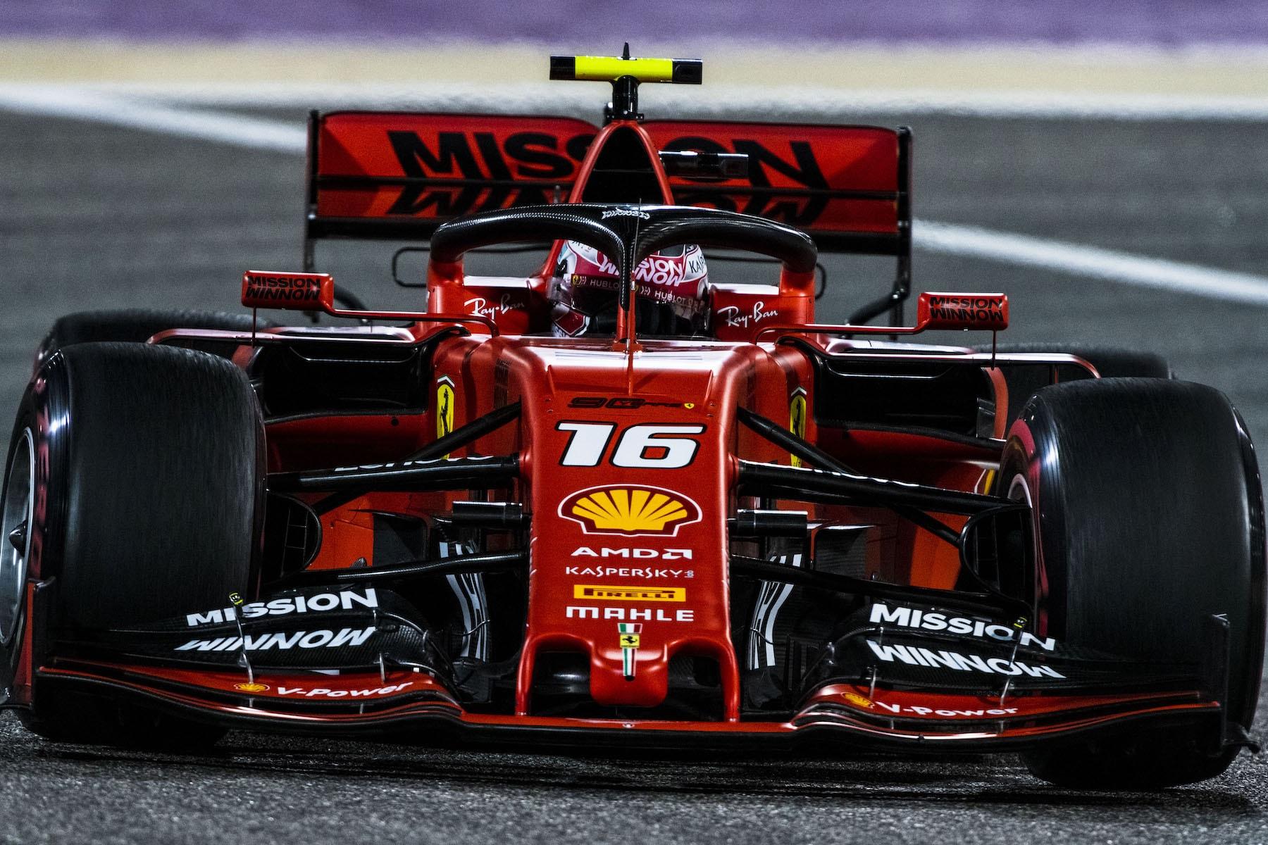 2A 3 4 2019 Charles Leclerc | Ferrari SF90 | 2019 Bahrain GP Pole 1 copy.jpg