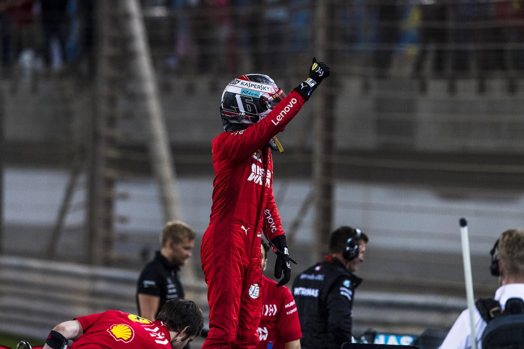 2C 4 5 2019 Charles Leclerc | Ferrari SF90 | 2019 Bahrain GP Q 3 copy.jpg
