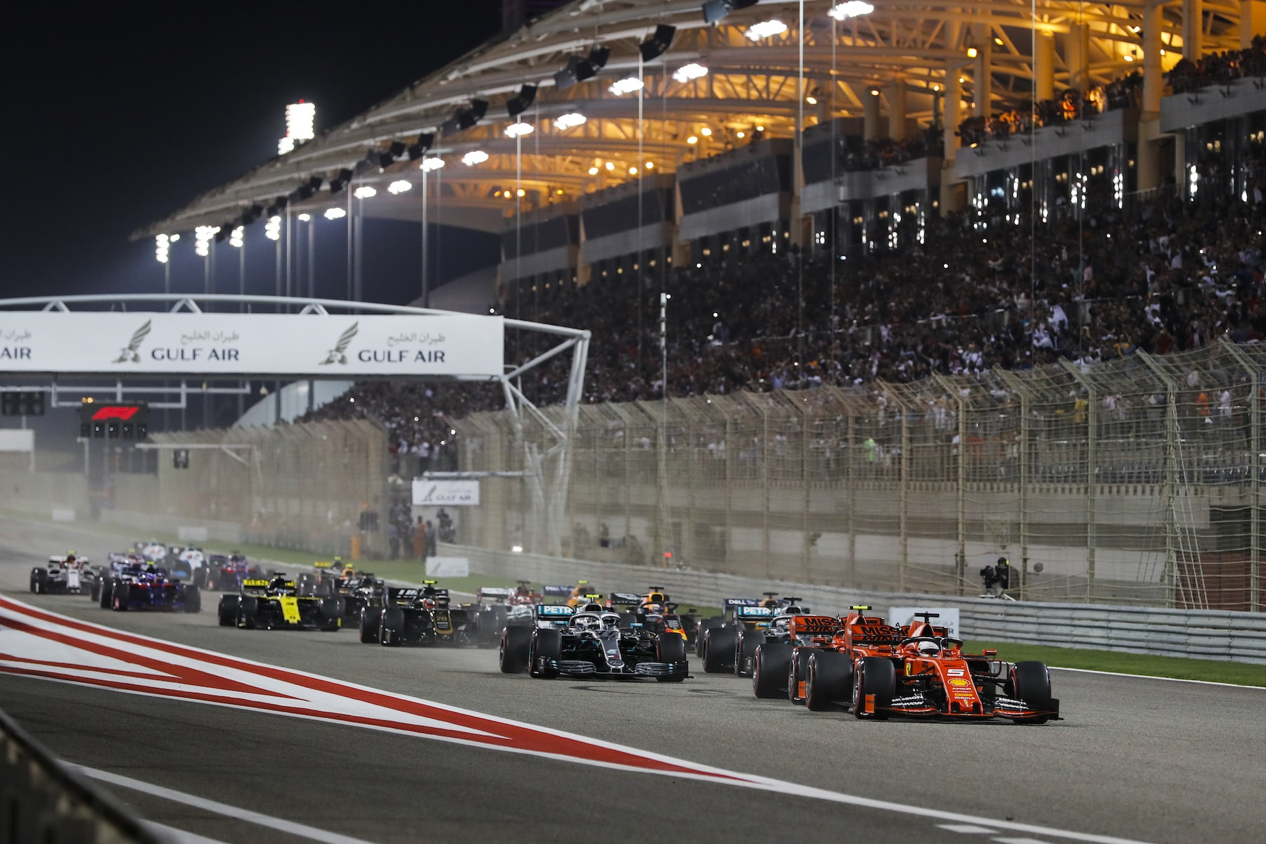 3 2 4 2019 Bahrain GP start 2 copy.jpg