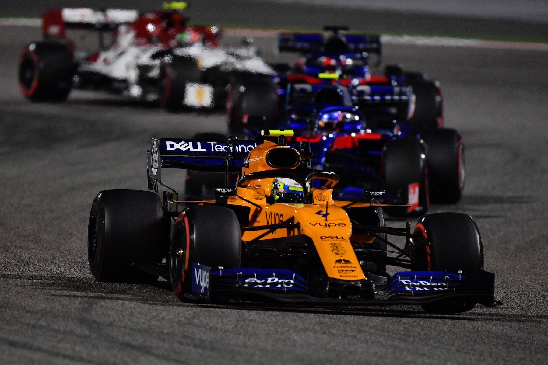 3 6 8 2019 Lando Norris | McLaren MCL34 | 2019 Bahrain GP 1 copy.jpg