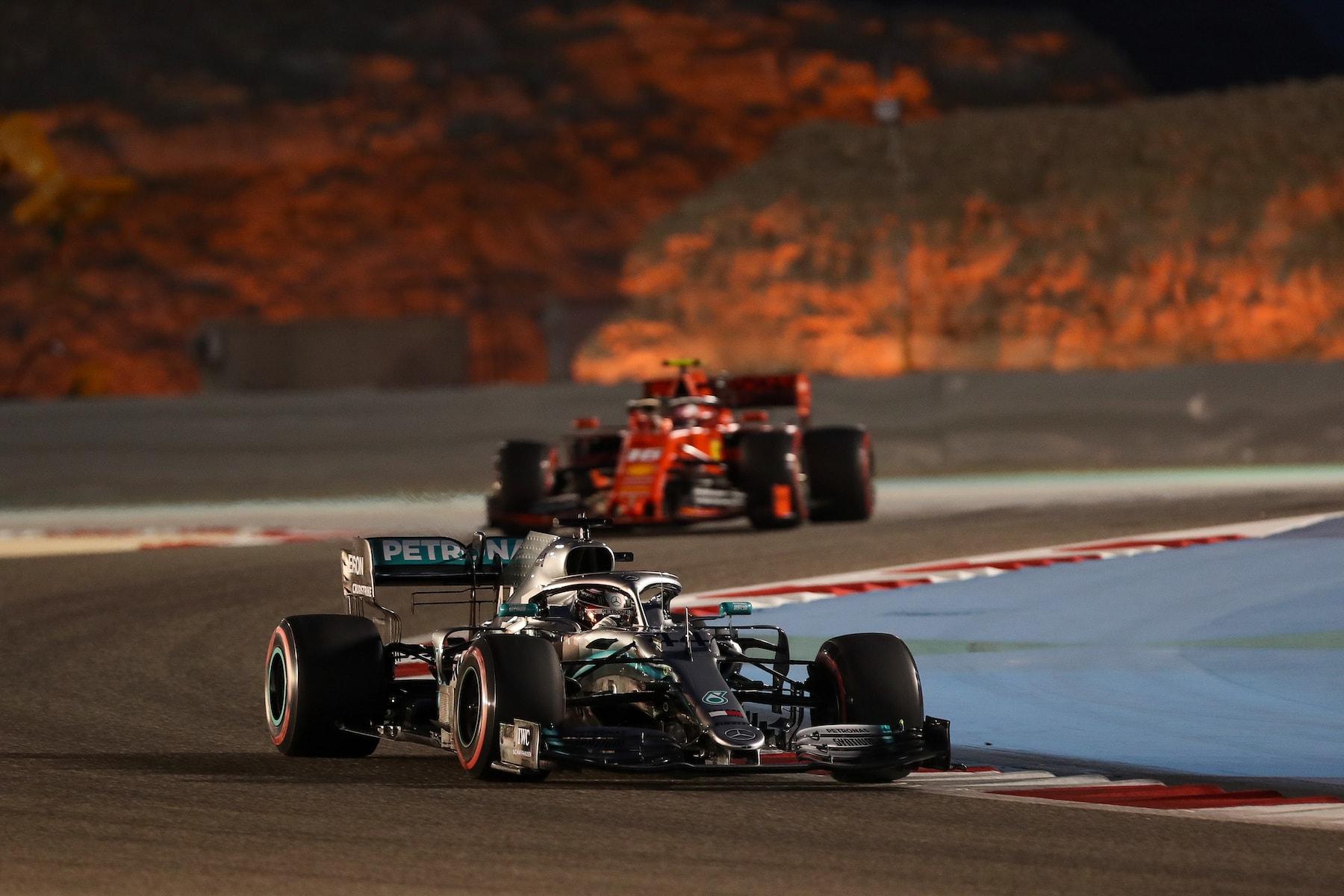 3 7 9 2019 Lewis Hamilton | Mercedes W10 | 2019 Bahrain GP winner 3 copy.jpg