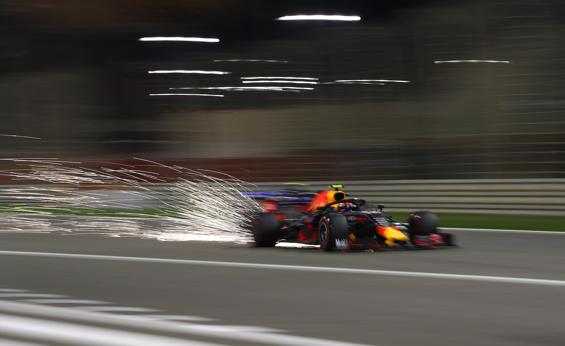 3 9 11 2019 Pierre Gasly | Red Bull RB15 | 2019 Bahrain GP 1 copy.jpg