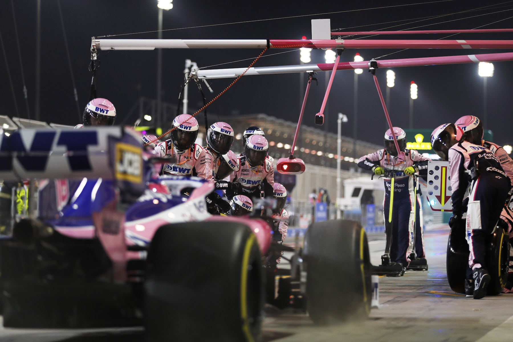 3 10 12 2019 Sergio Perez | Racing Point RP19 | 2019 Bahrain GP 1 copy.jpg