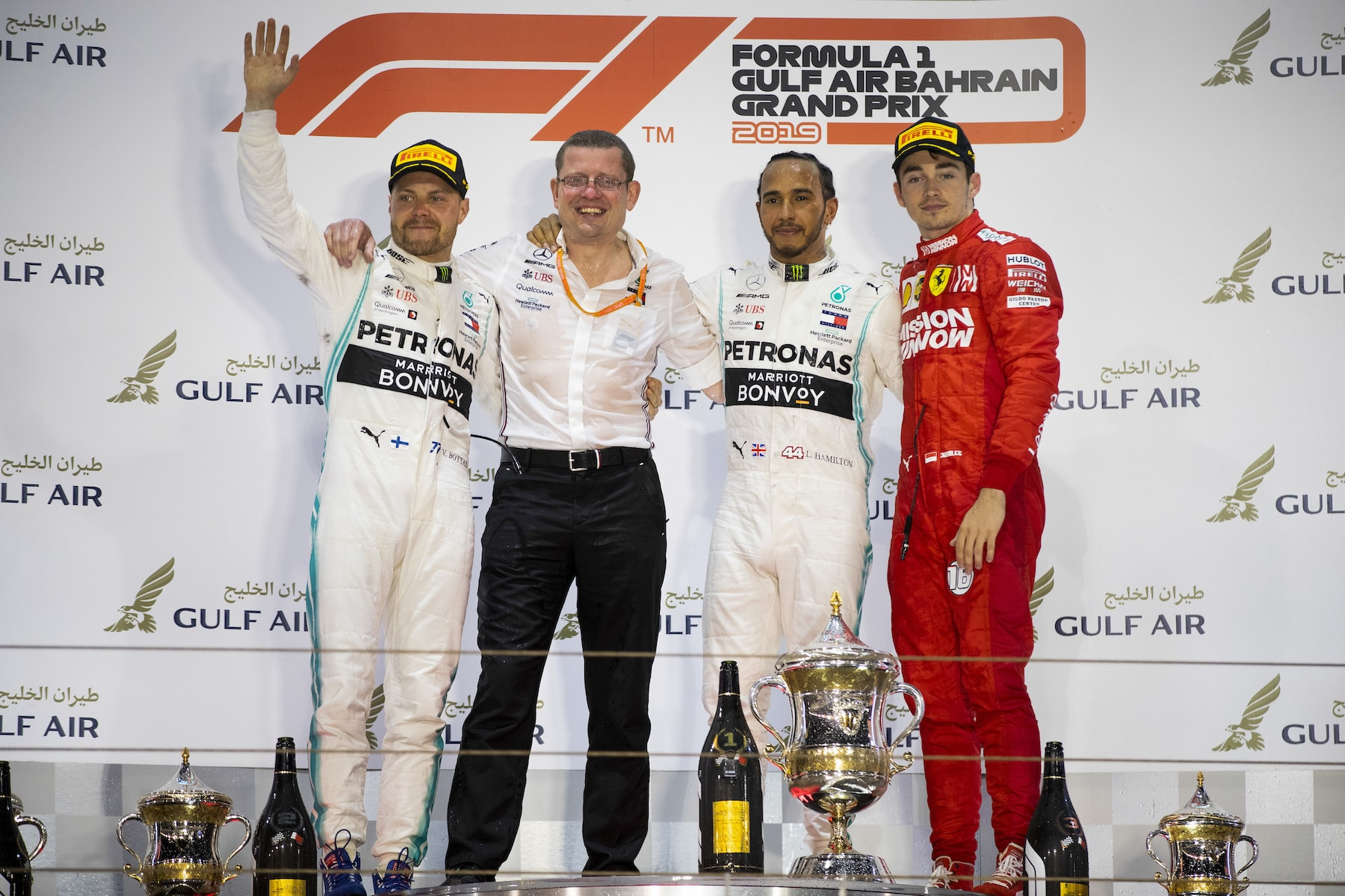 X 3 1 3 2019 Bahrain GP Podium 2 copy.jpg